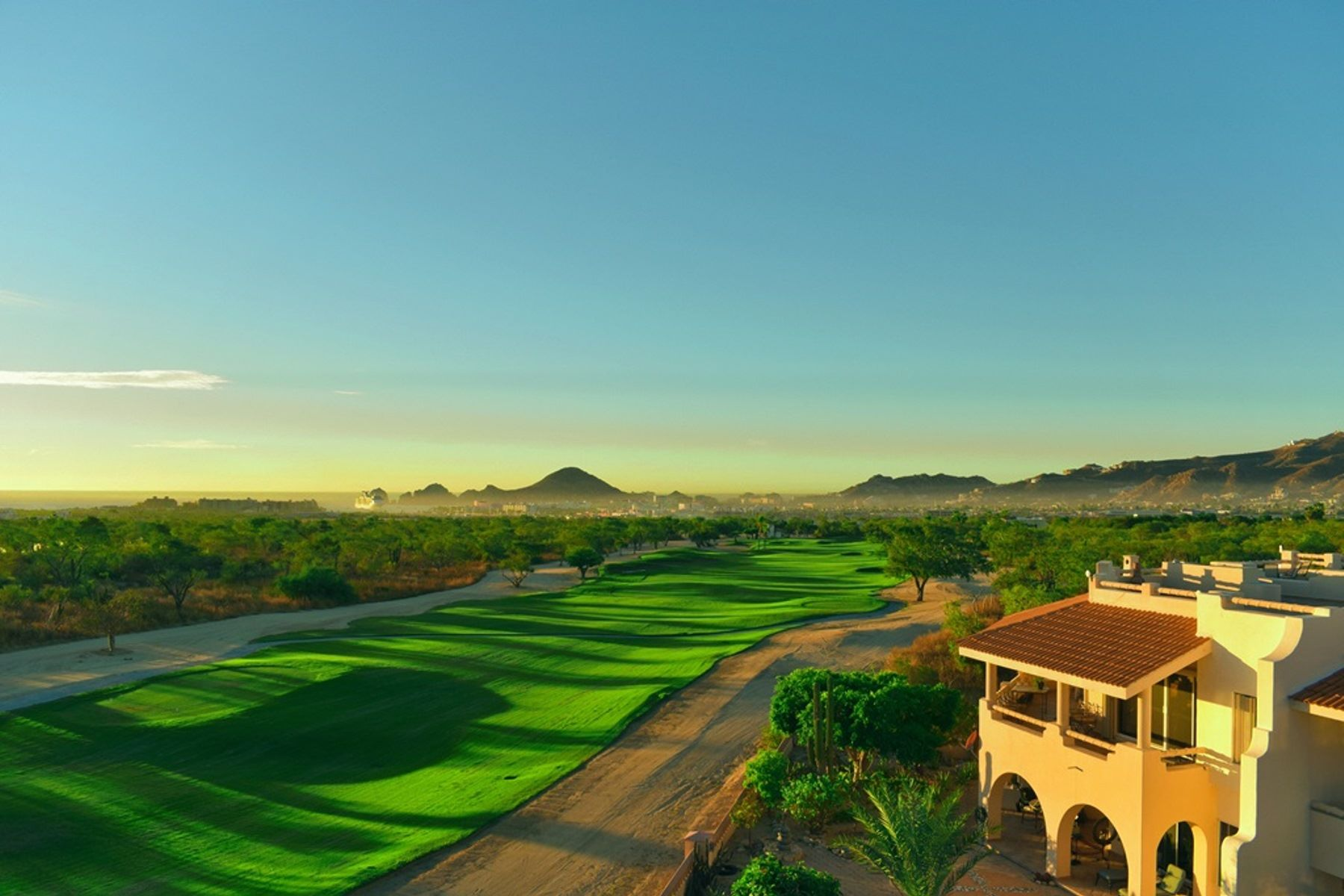 Additional photo for property listing at Lote 614 Country Club Other Baja California Sur, Baja California Sur México