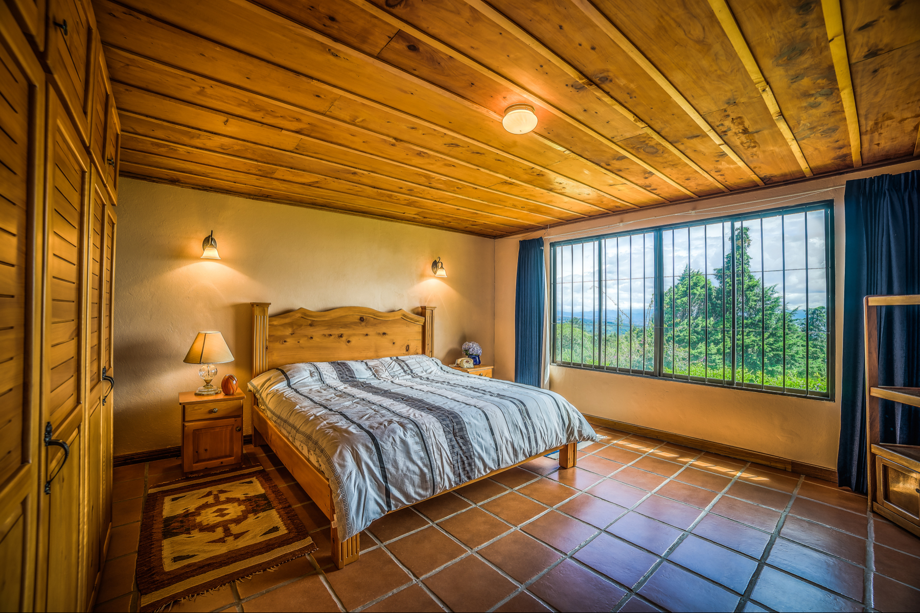 Additional photo for property listing at Poas Volcano Cabin Other Costa Rica, Other Areas In Costa Rica Costa Rica