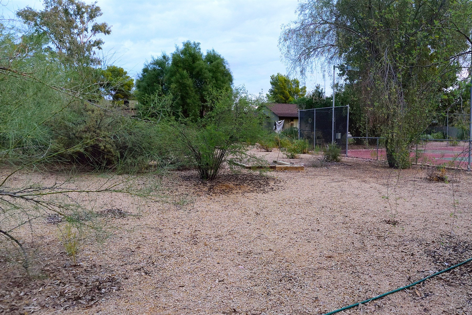 Additional photo for property listing at Immaculate home in Paradise Valley Ranchos 13613 N 76th St Scottsdale, Arizona 85260 United States