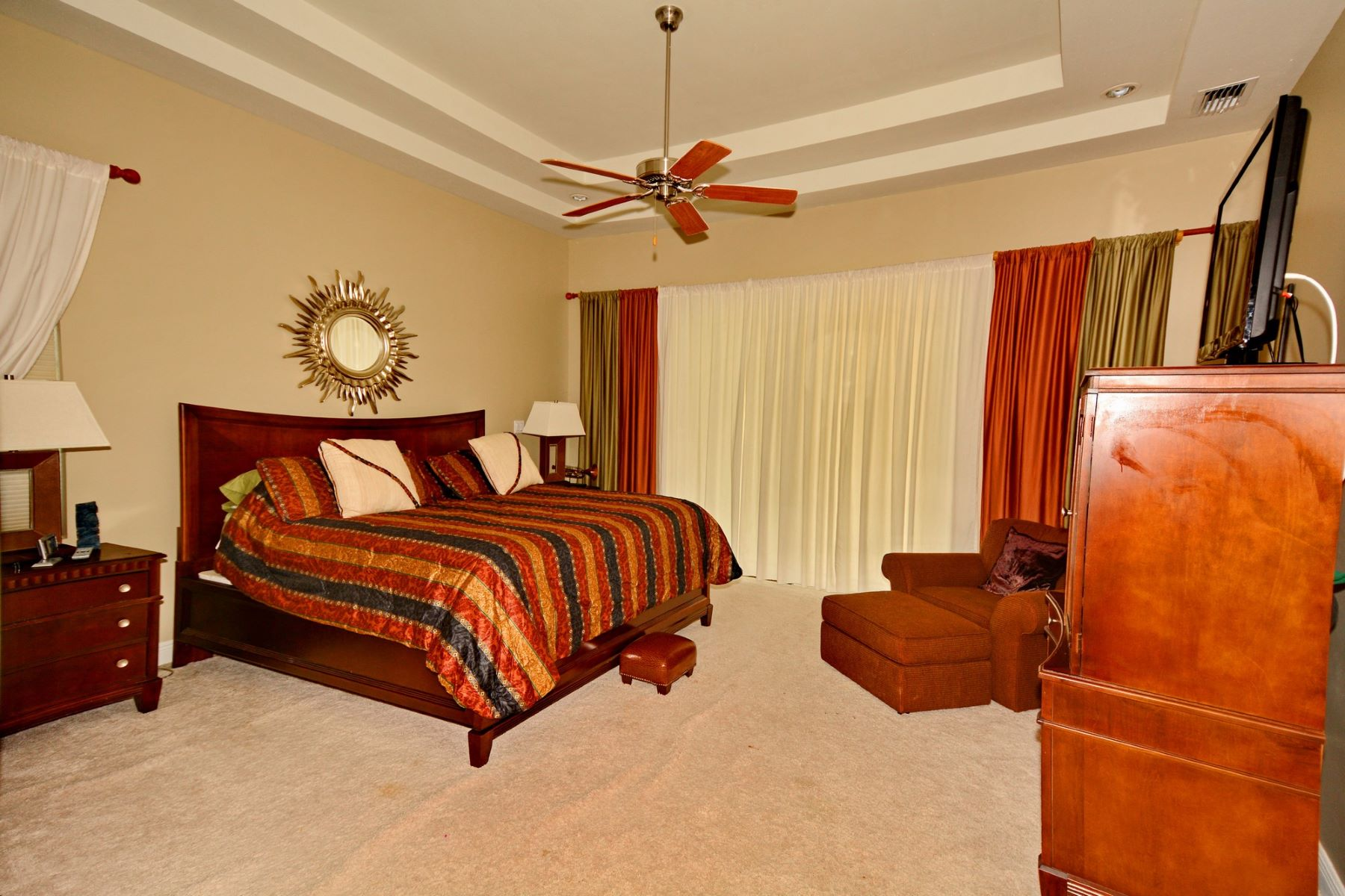Additional photo for property listing at Royal Harbour #27  Marsh Harbour, Abaco . Bahamas