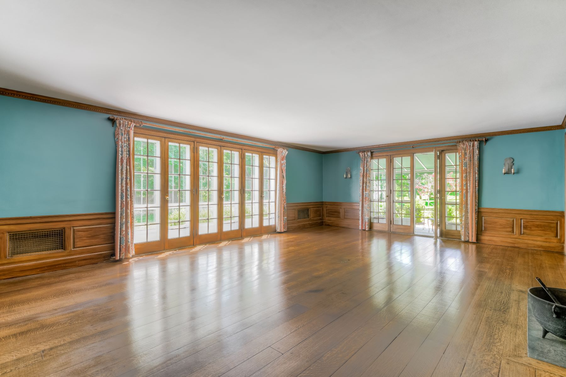 Additional photo for property listing at Beautifully Appointed 500 Old Chester Road, Chester, ニュージャージー 07930 アメリカ合衆国