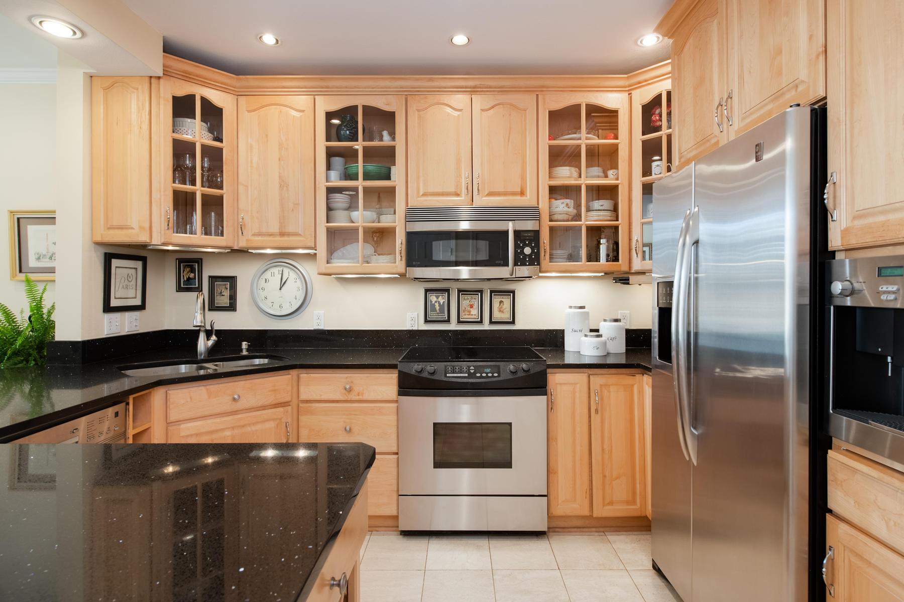Additional photo for property listing at 1512 Larimer Street #27 1512 Larimer Street #27 Denver, Colorado 80202 United States