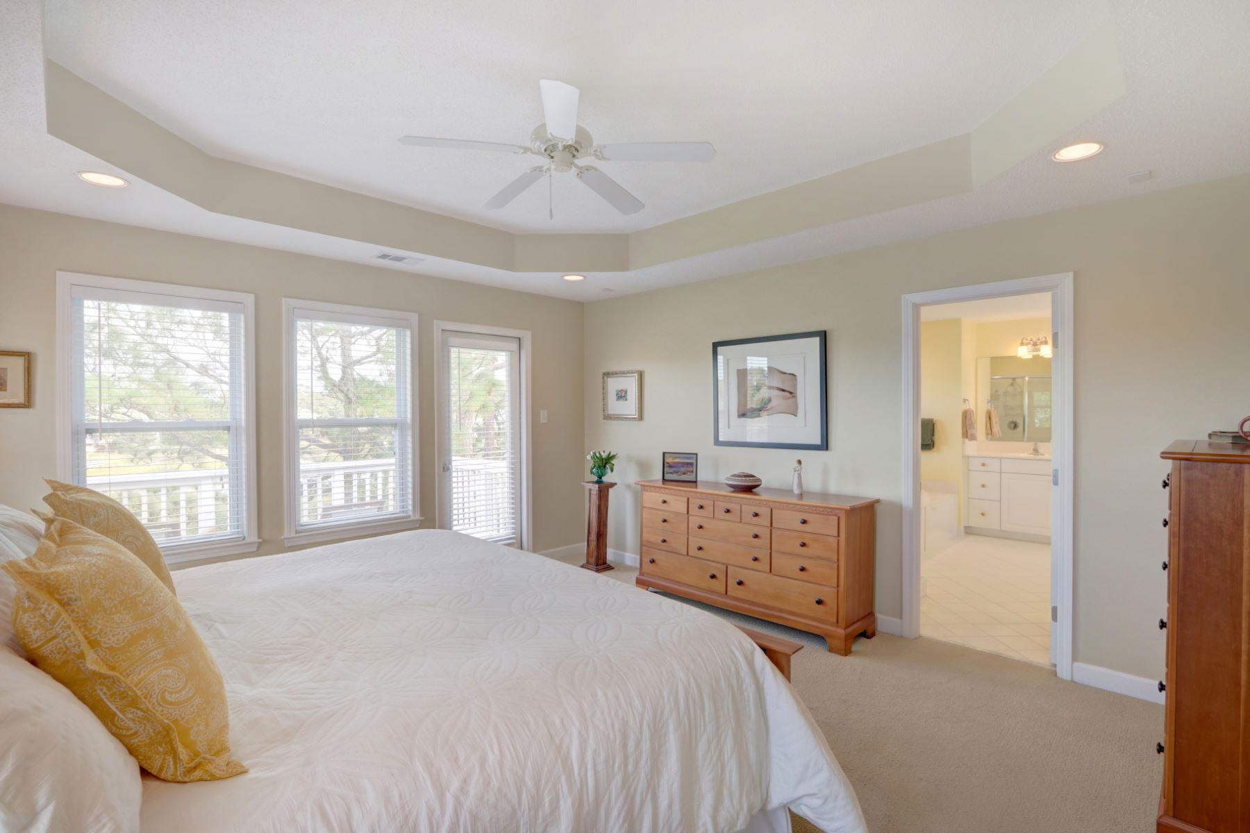 Additional photo for property listing at  Tybee Island, Georgia 31328 Estados Unidos