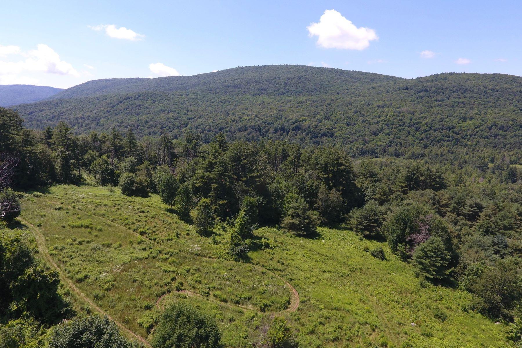 Land for Sale at Lot #5 Hillside Drive, Bristol Lot #5 Hillside Dr Bristol, Vermont 05443 United States