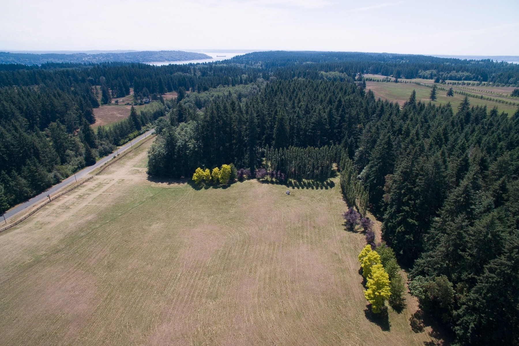 Additional photo for property listing at 22744 Wax Orchard Rd Sw, Vashon 22744 Wax Orchard Rd SW Vashon, Washington 98070 United States