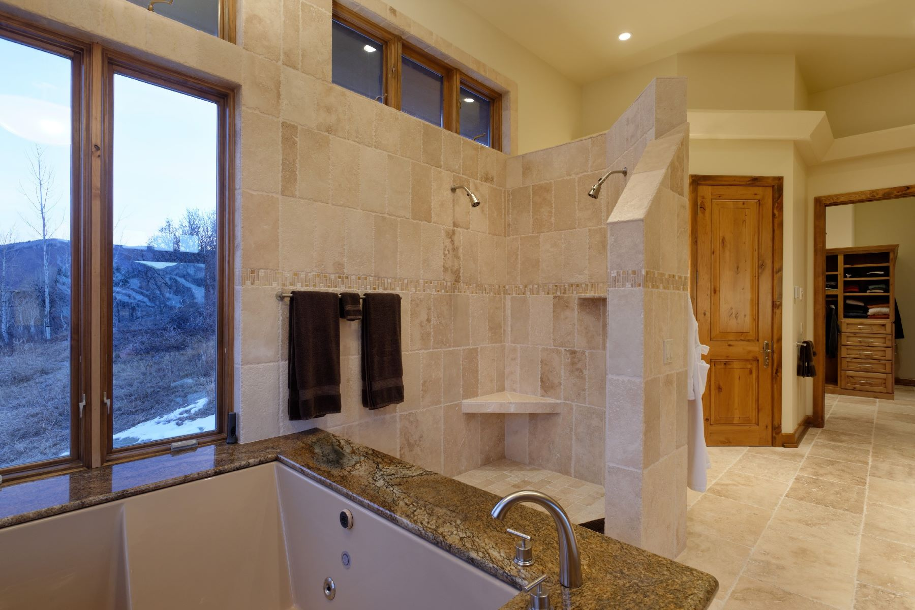 Additional photo for property listing at Starwood Lifestyle! 670 Johnson Drive Aspen, Colorado 81611 United States