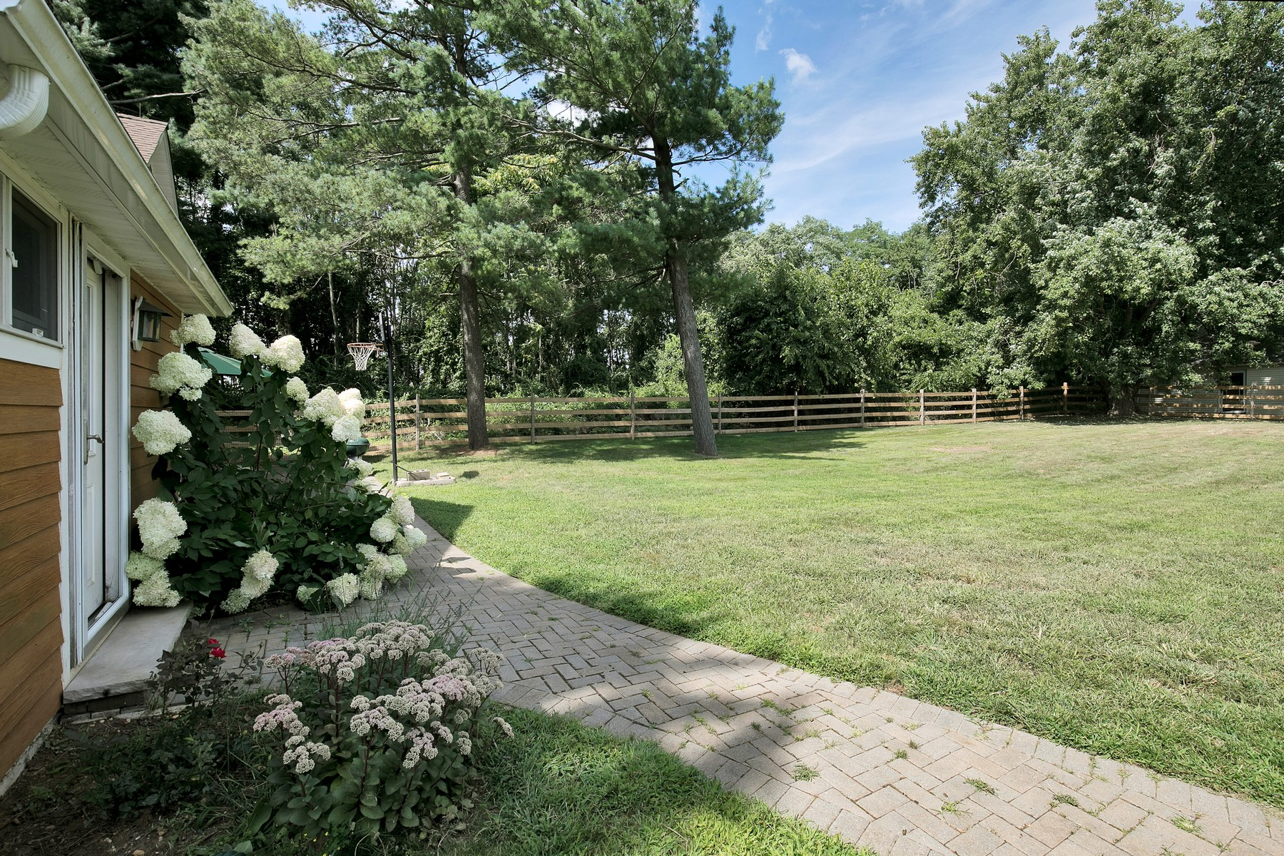 Additional photo for property listing at 40 Acre Working Farm 151 Dutch Lane Road Colts Neck, New Jersey 07722 United States