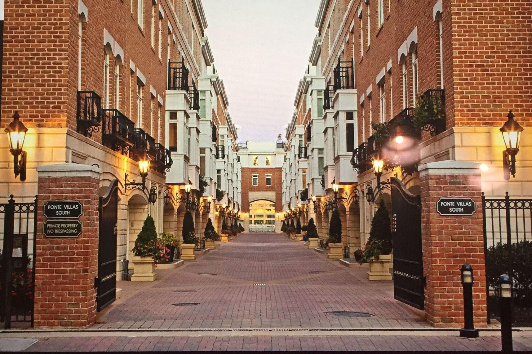 Объект для продажи Baltimore