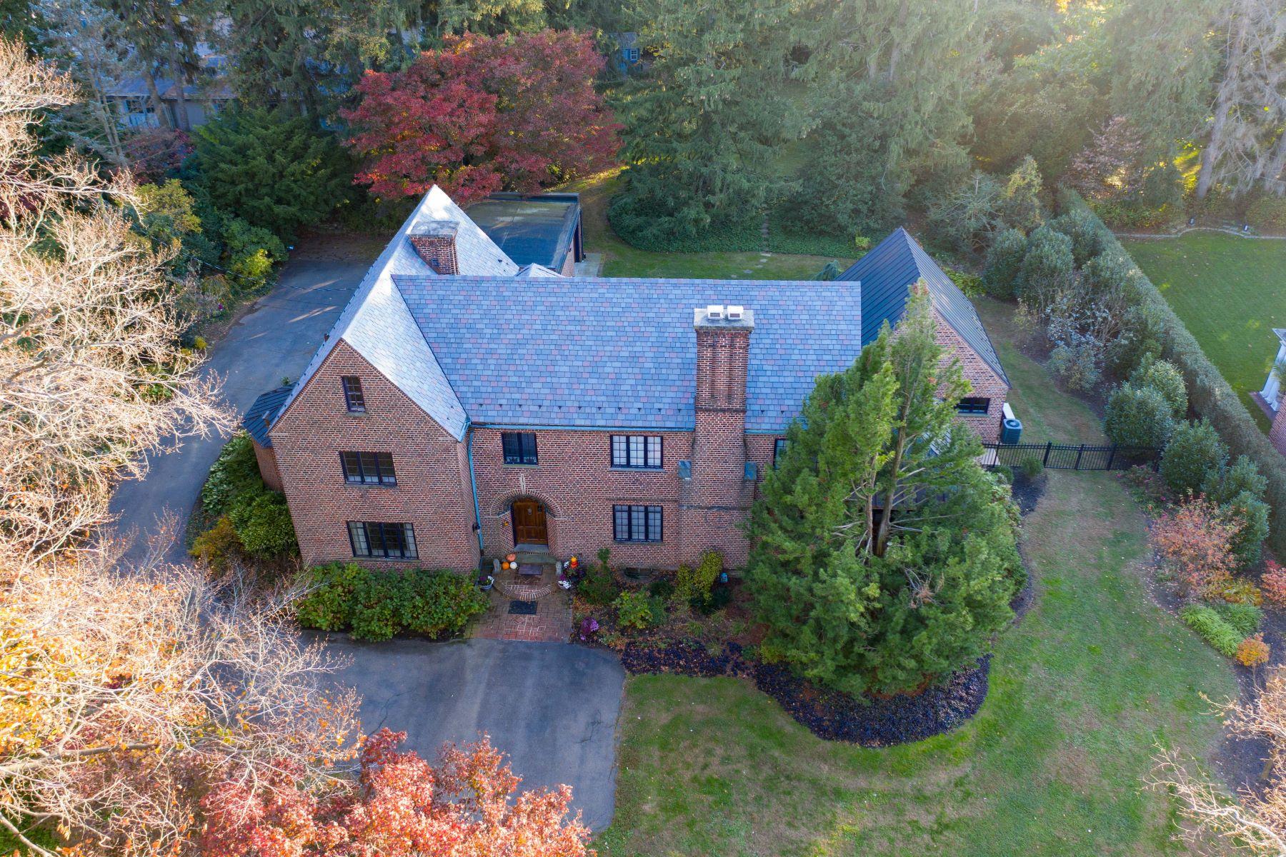 Single Family Homes por un Venta en 1040 Buchanan Avenue Lancaster, Pennsylvania 17603 Estados Unidos
