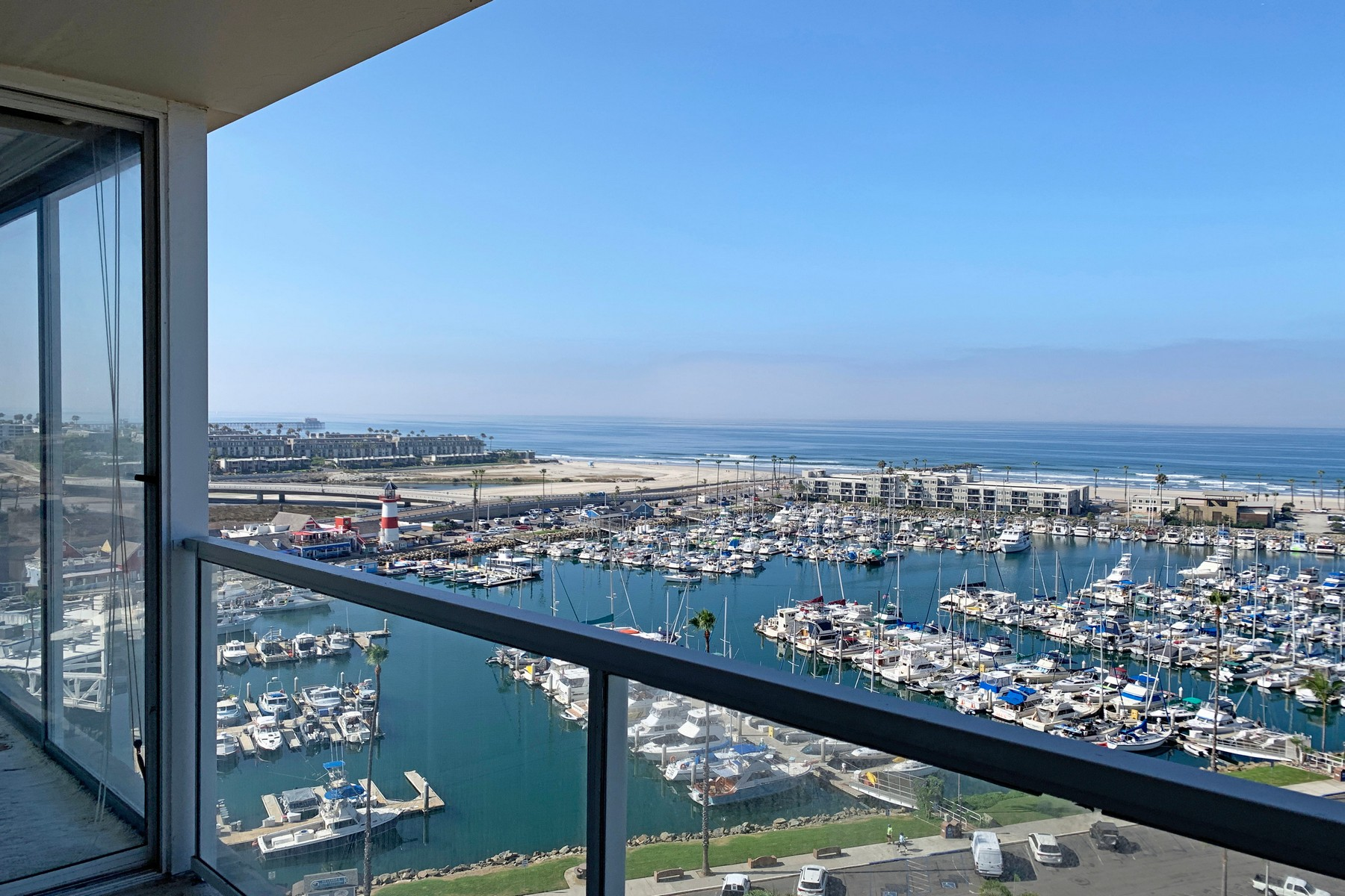 Condominiums for Sale at 1200 Harbor Drive N 11A 1200 N Harbor Drive 11A Oceanside, California 92054 United States