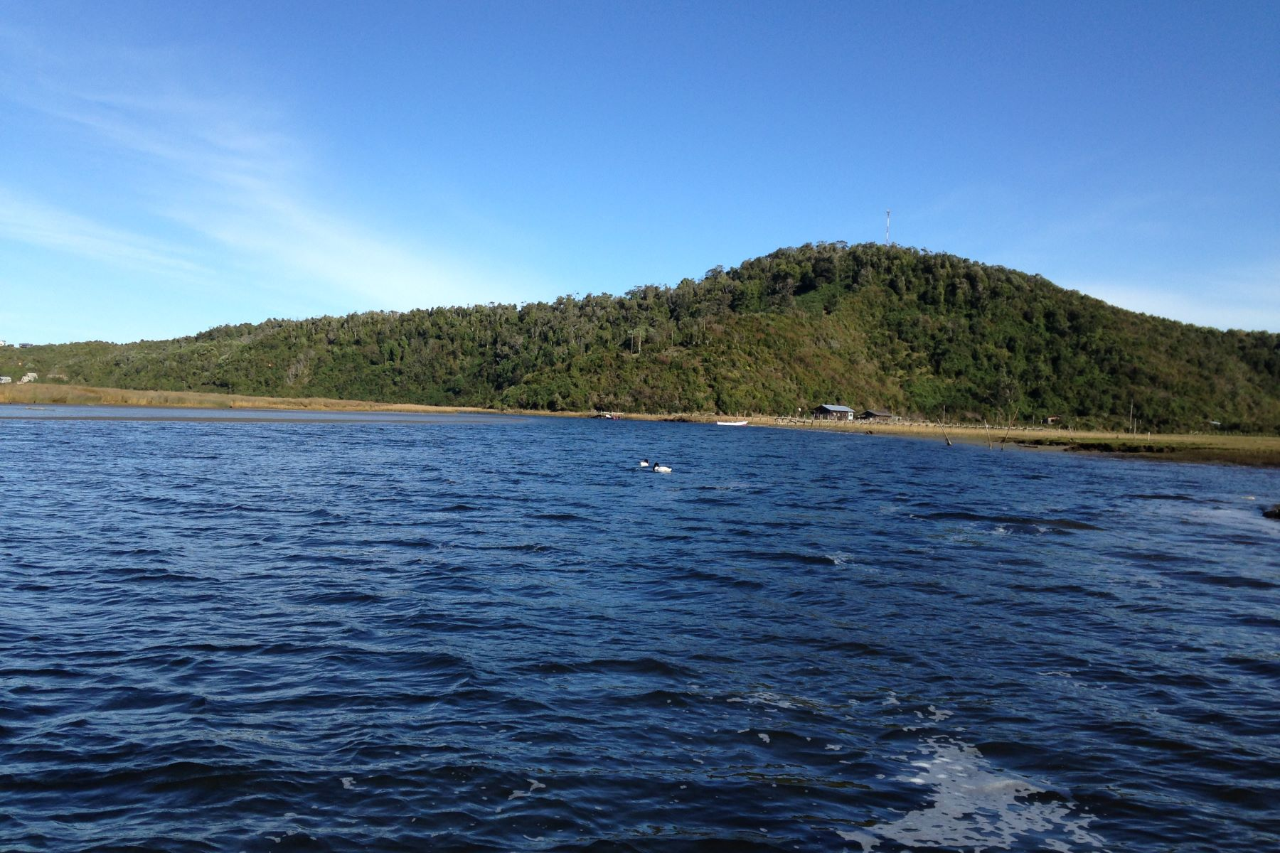 Additional photo for property listing at Puerto Varas, Los Lagos Chile