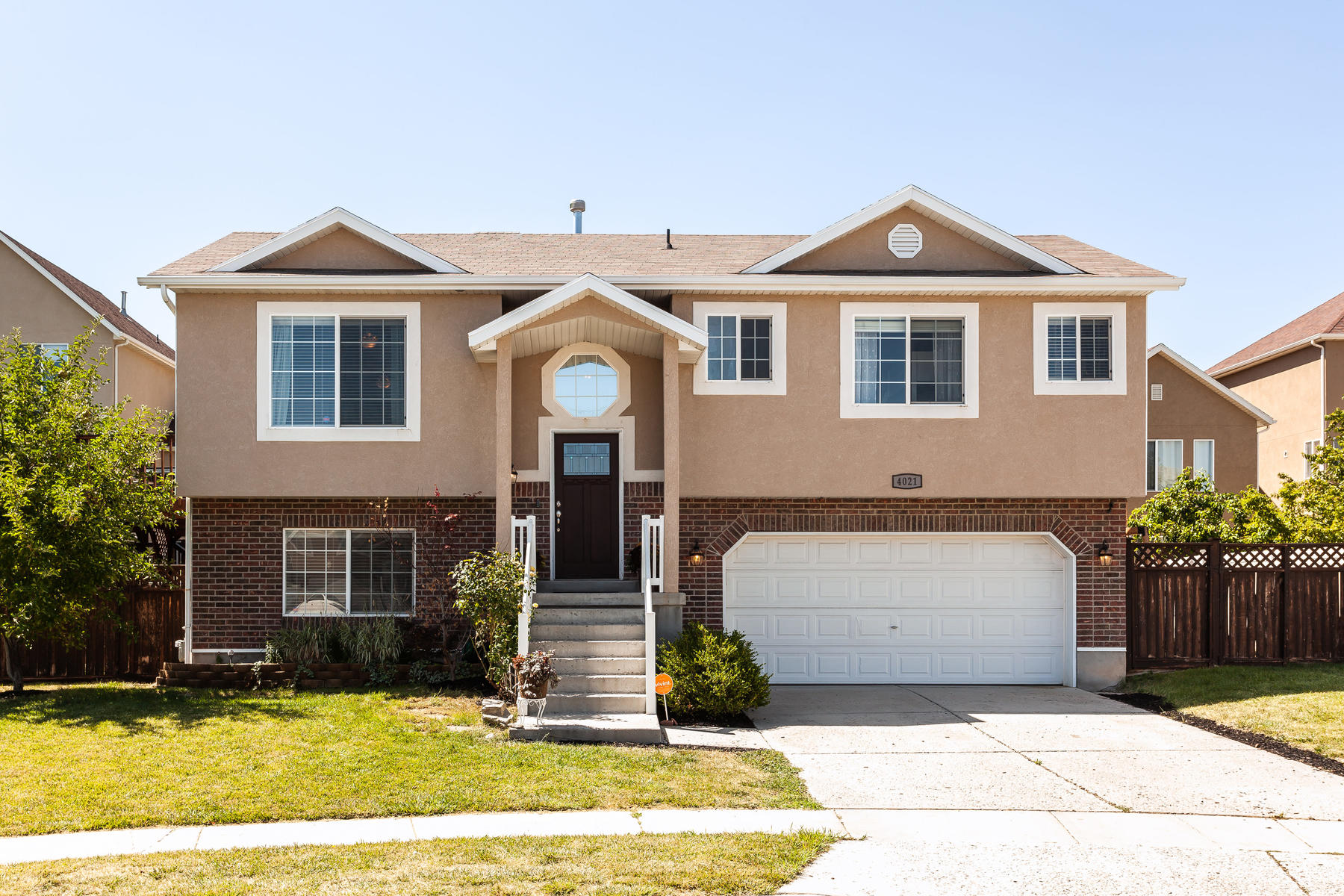 Single Family Homes for Active at Perfectly Located Quiet Cul-De- Sac 4021 W 6585 S Taylorsville, Utah 84129 United States