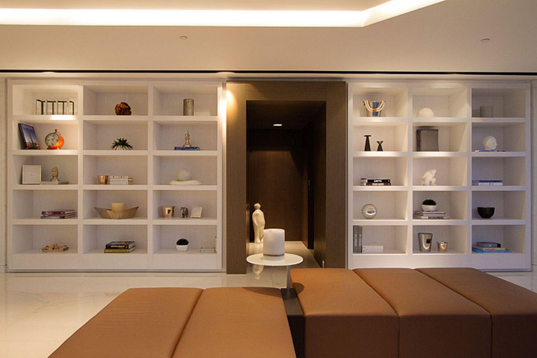 Additional photo for property listing at Dubai, Dubai United Arab Emirates