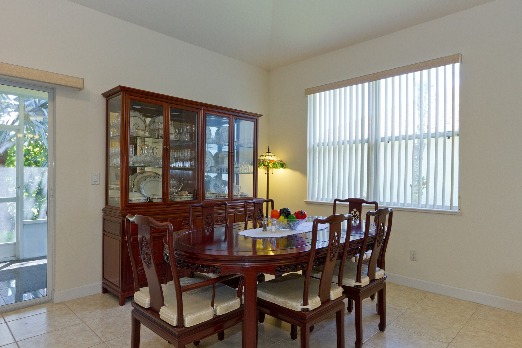 Additional photo for property listing at A Stone's Throw from the Intracoastal 303 Briarcliff Circle Sebastian, Florida 32958 United States