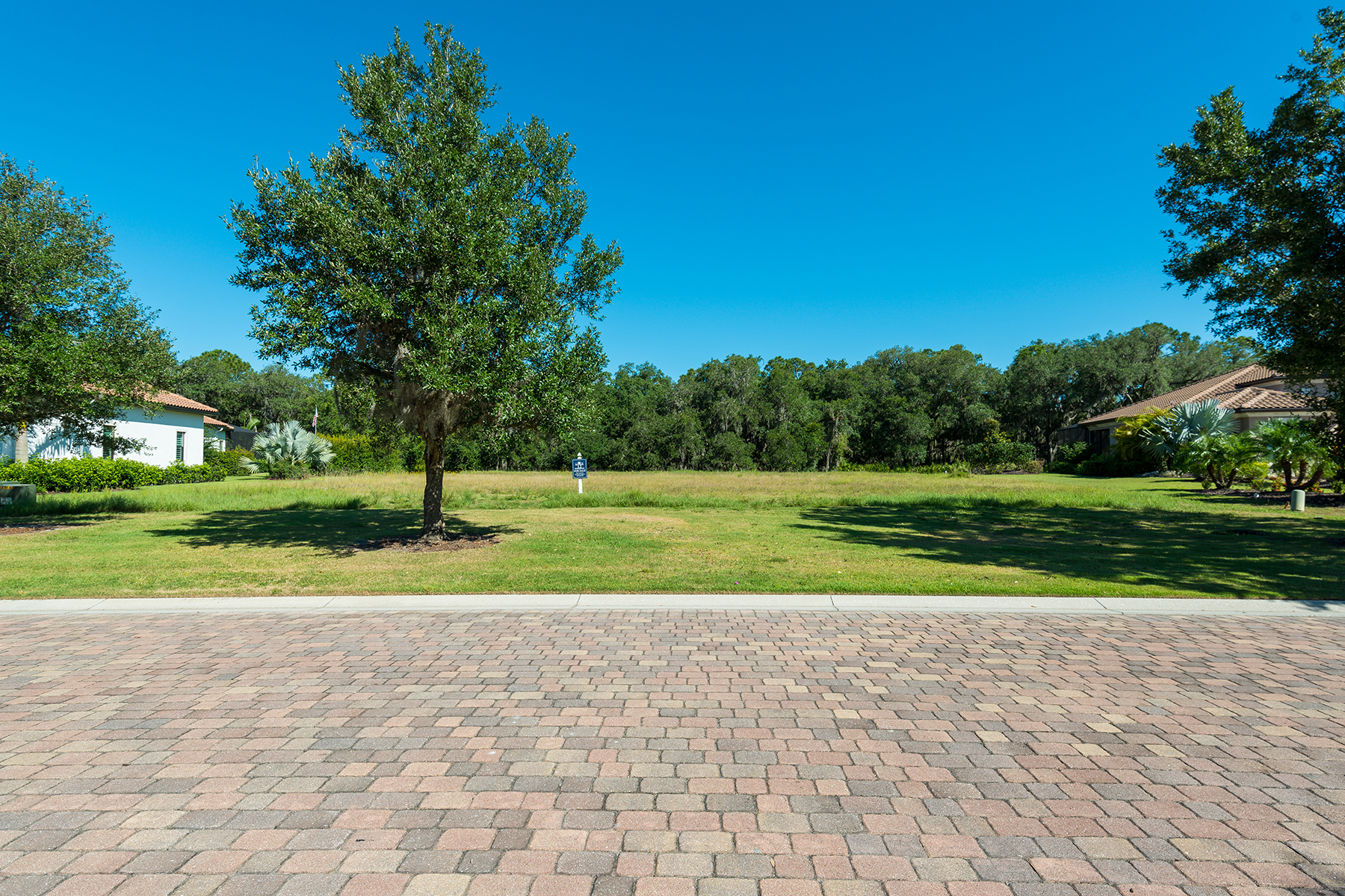 Land for Sale at THE CONCESSION 19419 Beacon Park Pl Pl, Bradenton, Florida 34202 United States