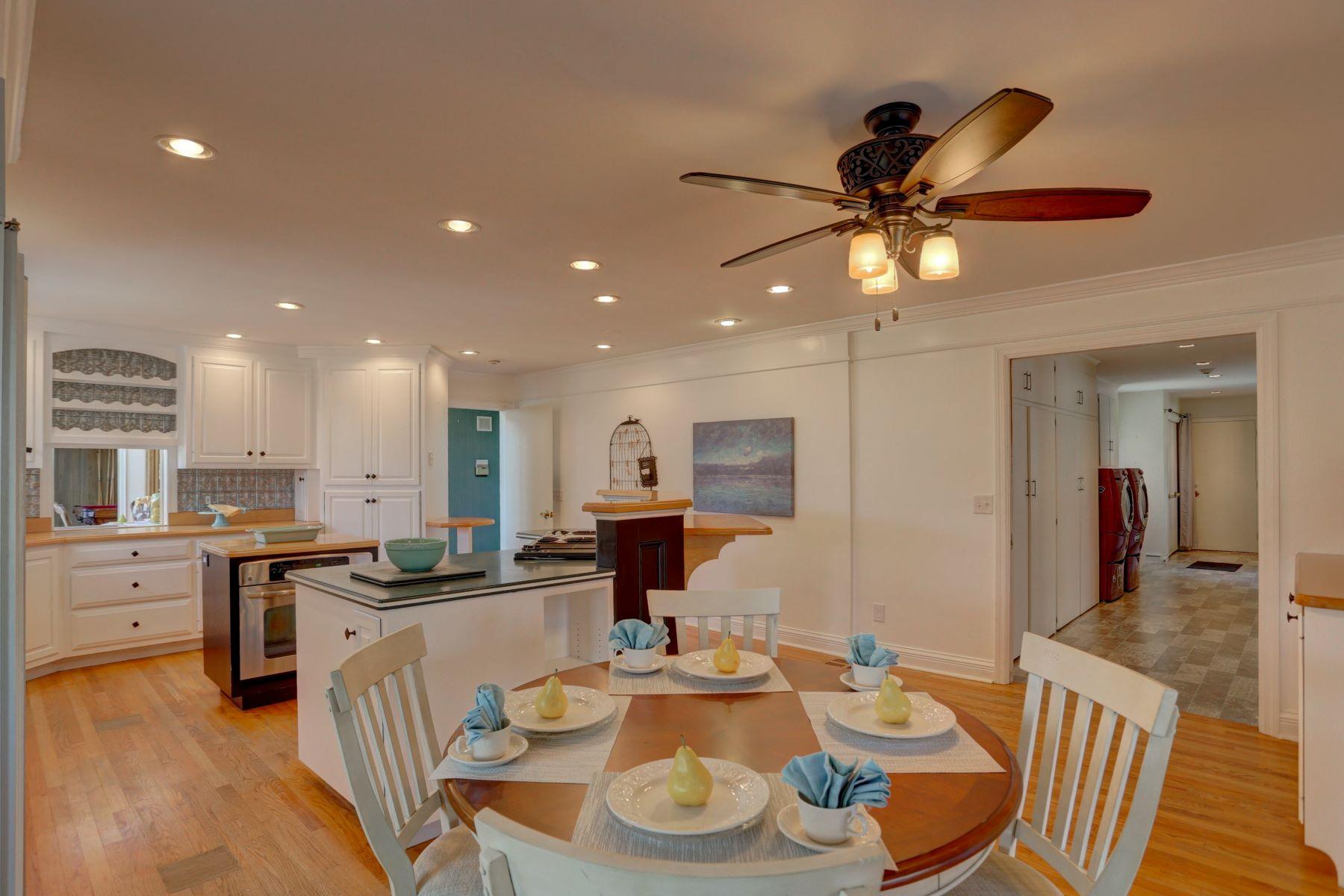 Additional photo for property listing at 663 Oakwood Lane 663 Oakwood Lane Lancaster, Pennsylvania 17603 United States