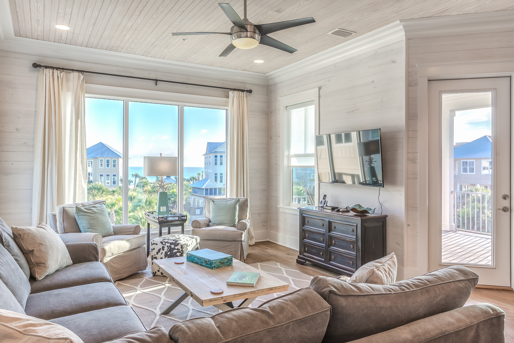 Enfamiljshus för Försäljning vid Romar Cottage 23150 Perdido Beach Blvd Orange Beach, Alabama 36561 Usa