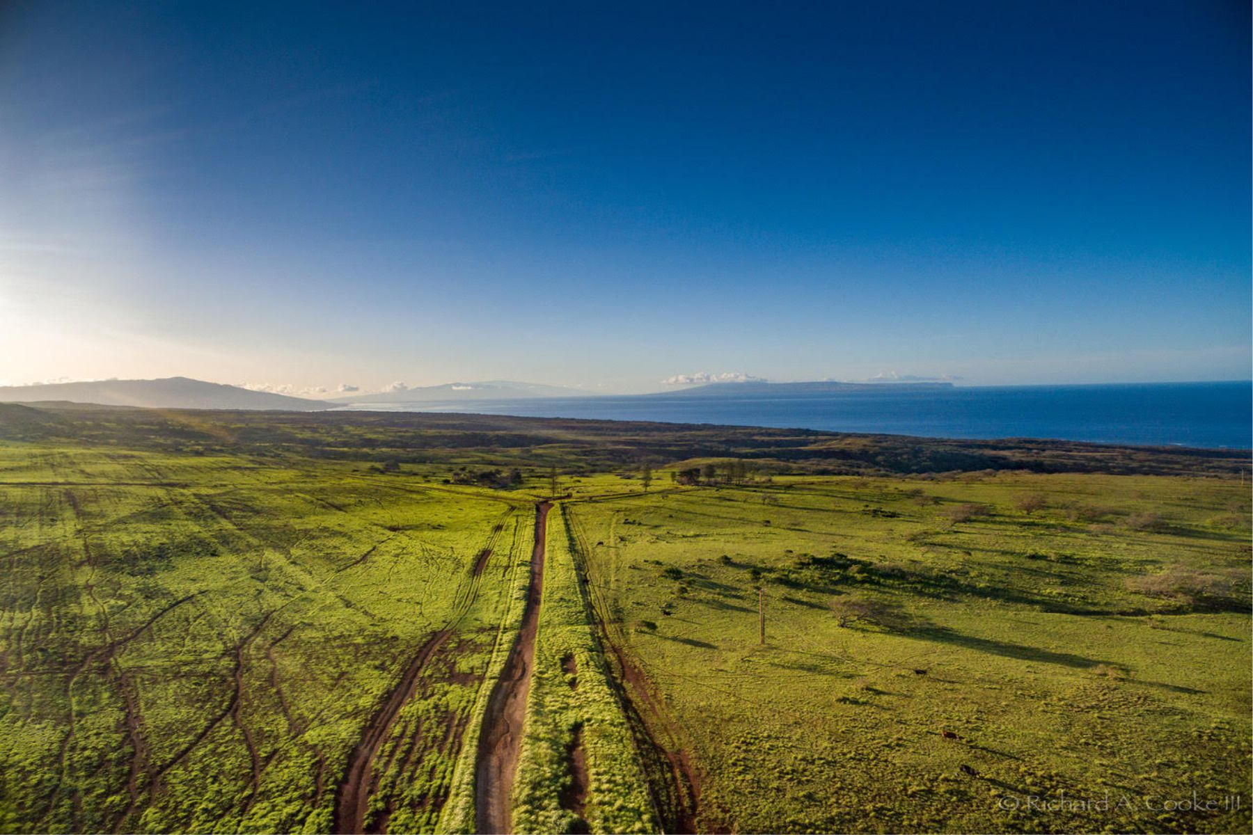 Additional photo for property listing at Molokai Ranch  Maunaloa, Hawaii 96770 États-Unis