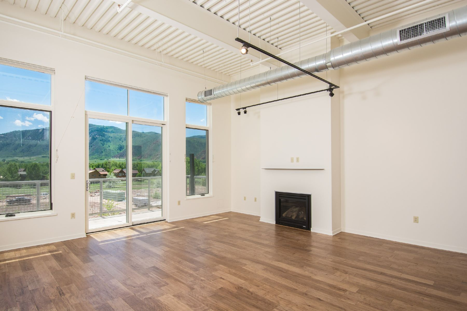 Immobilie zu verkaufen Basalt