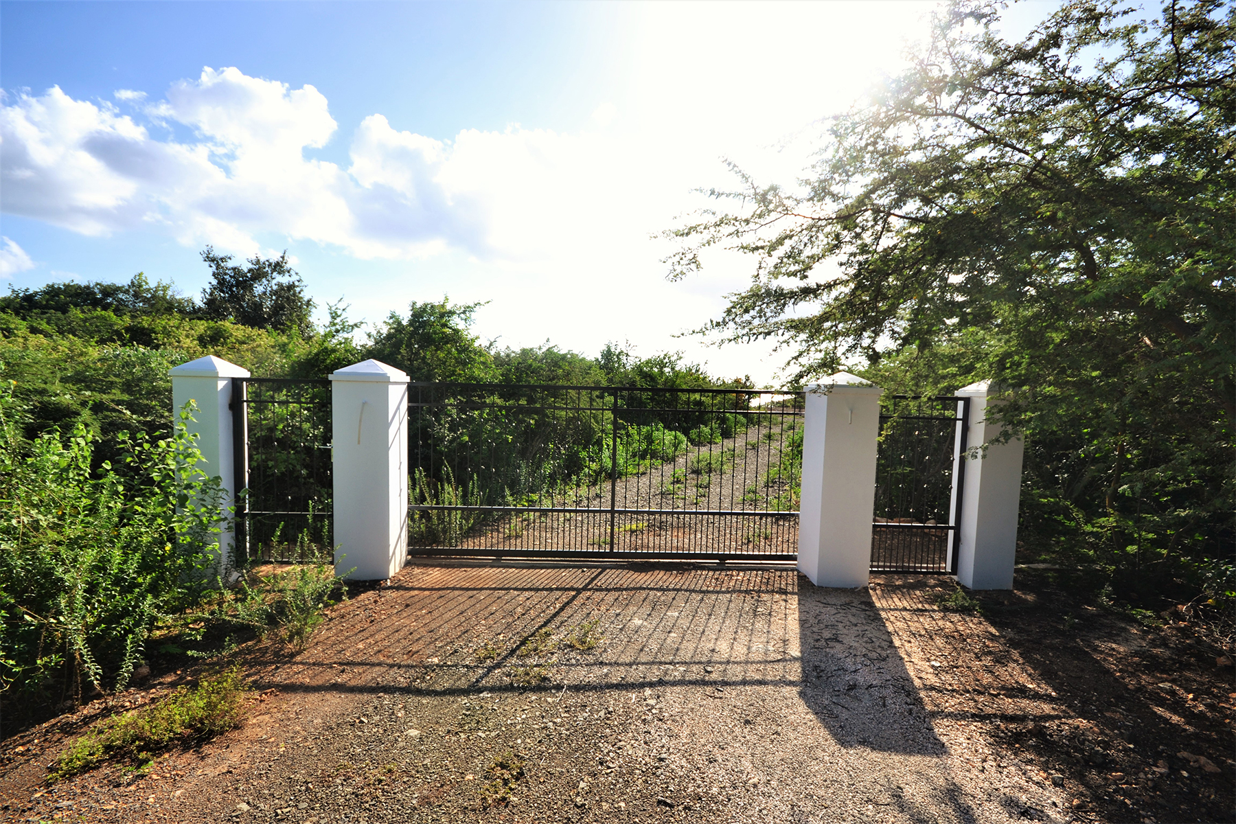 Additional photo for property listing at Coral Estate Beach Front Lots 48 & 49 Other Cities In Curacao, Cities In Curacao Curacao