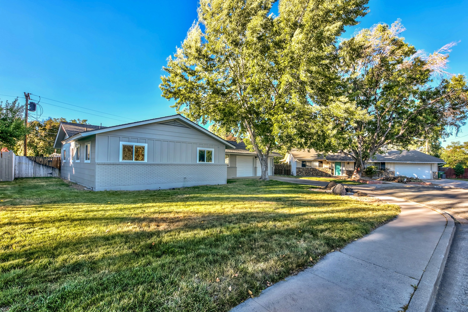 Additional photo for property listing at 1001 Golconda Drive, Reno, Nevada 1001 Golconda Dr. Reno, Nevada 89509 United States