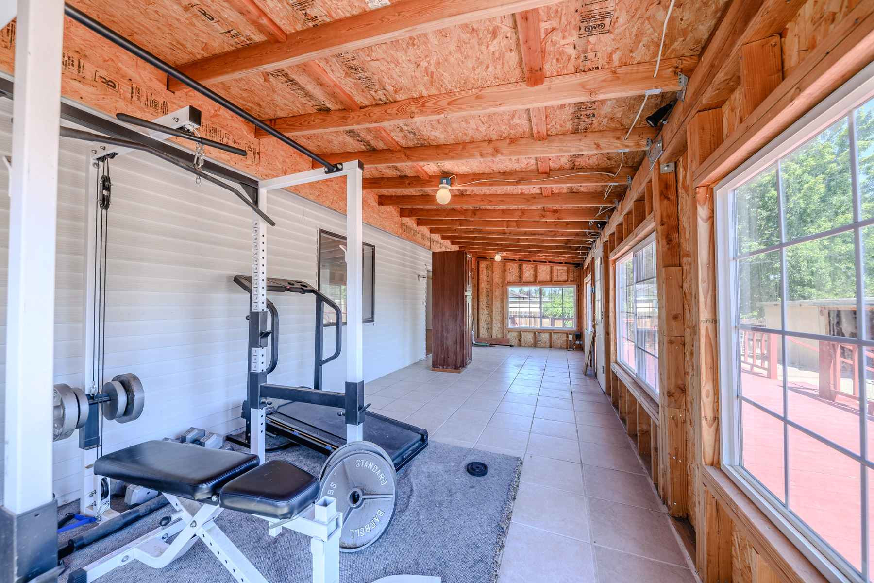 Additional photo for property listing at 10 N Tropicana Circle, Sparks 10 N Tropicana Circle 斯帕克斯, 内华达州 89436 美国