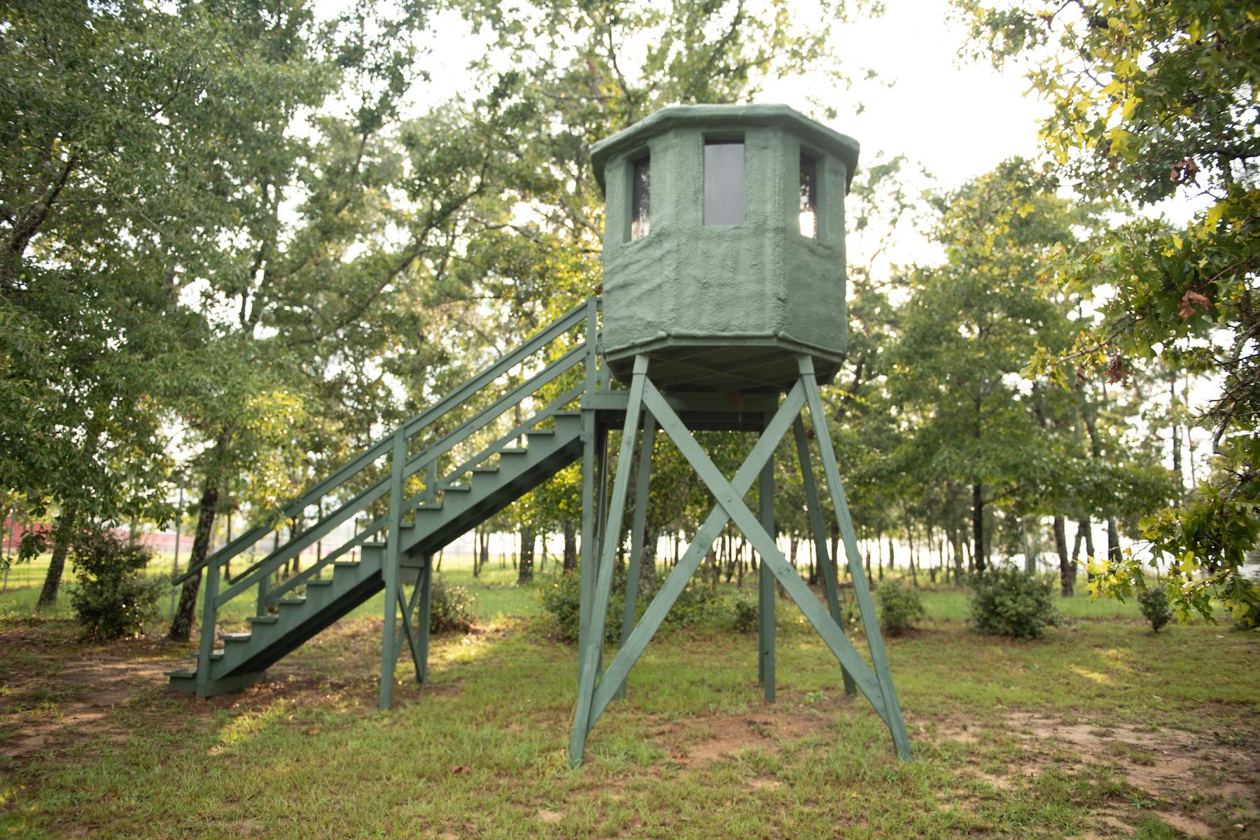 农场 / 牧场 / 种植园 为 销售 在 White City Farm 1314 County Road 42 Montgomery, 阿拉巴马州 36067 美国