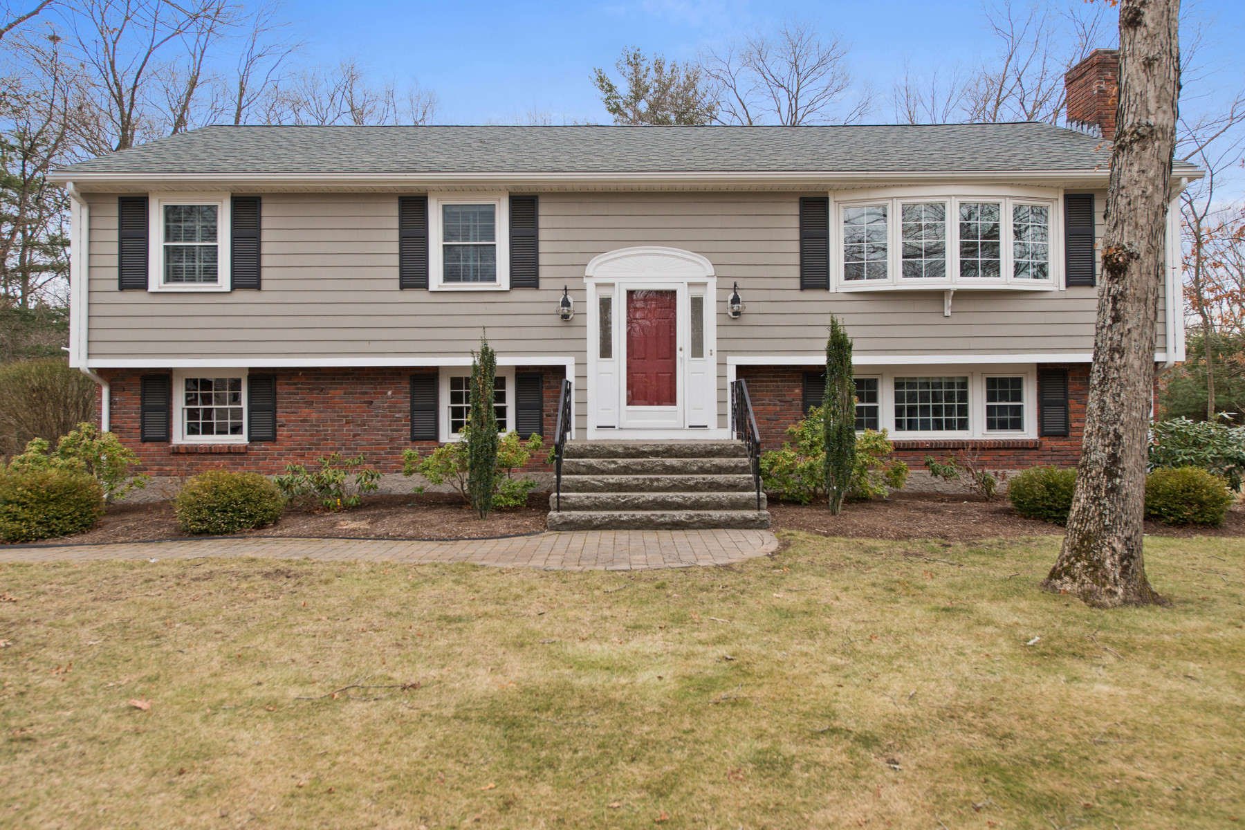 sales property at 13 Erik Road, Medfield