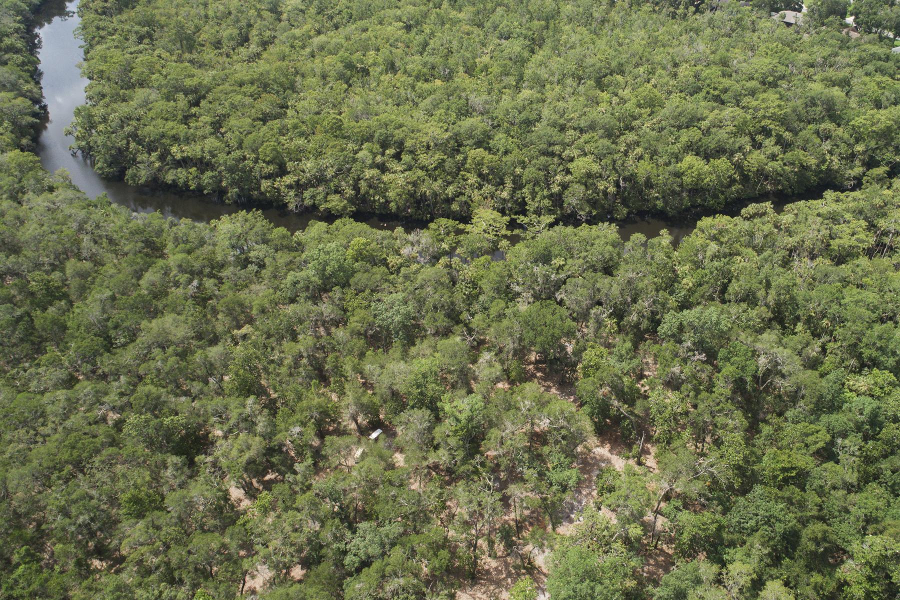 Land for Active at 1789 Taylor Rd Port Orange, Florida 32128 United States