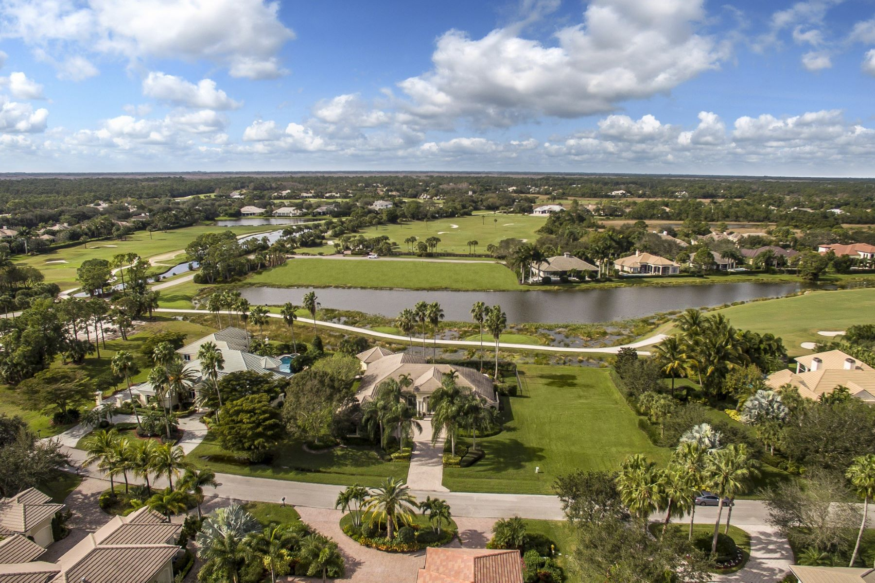 Additional photo for property listing at 13101 Marsh Landing  Palm Beach Gardens, Florida 33418 United States
