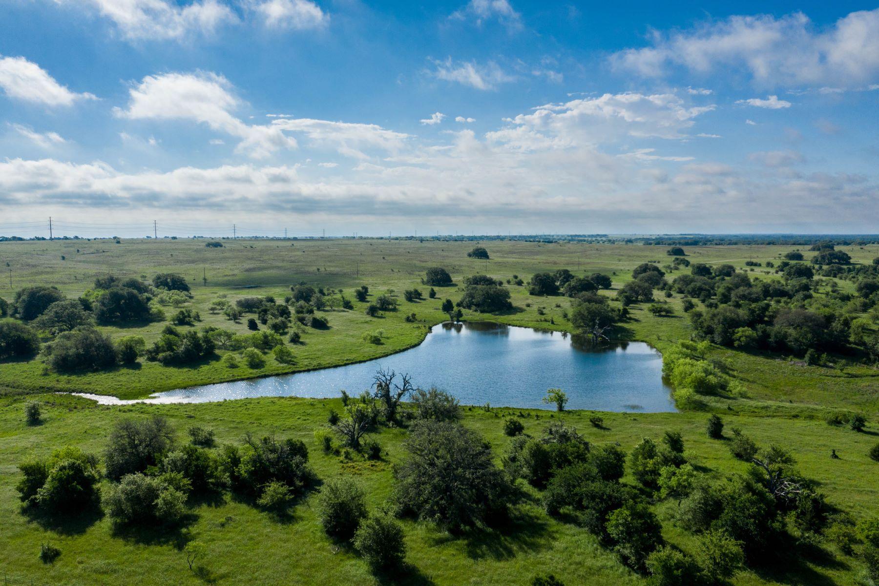 农场 / 牧场 / 种植园 为 销售 在 Rocosa Ridge Ranch 0 FM 1991 Meridian, 得克萨斯州 76665 美国