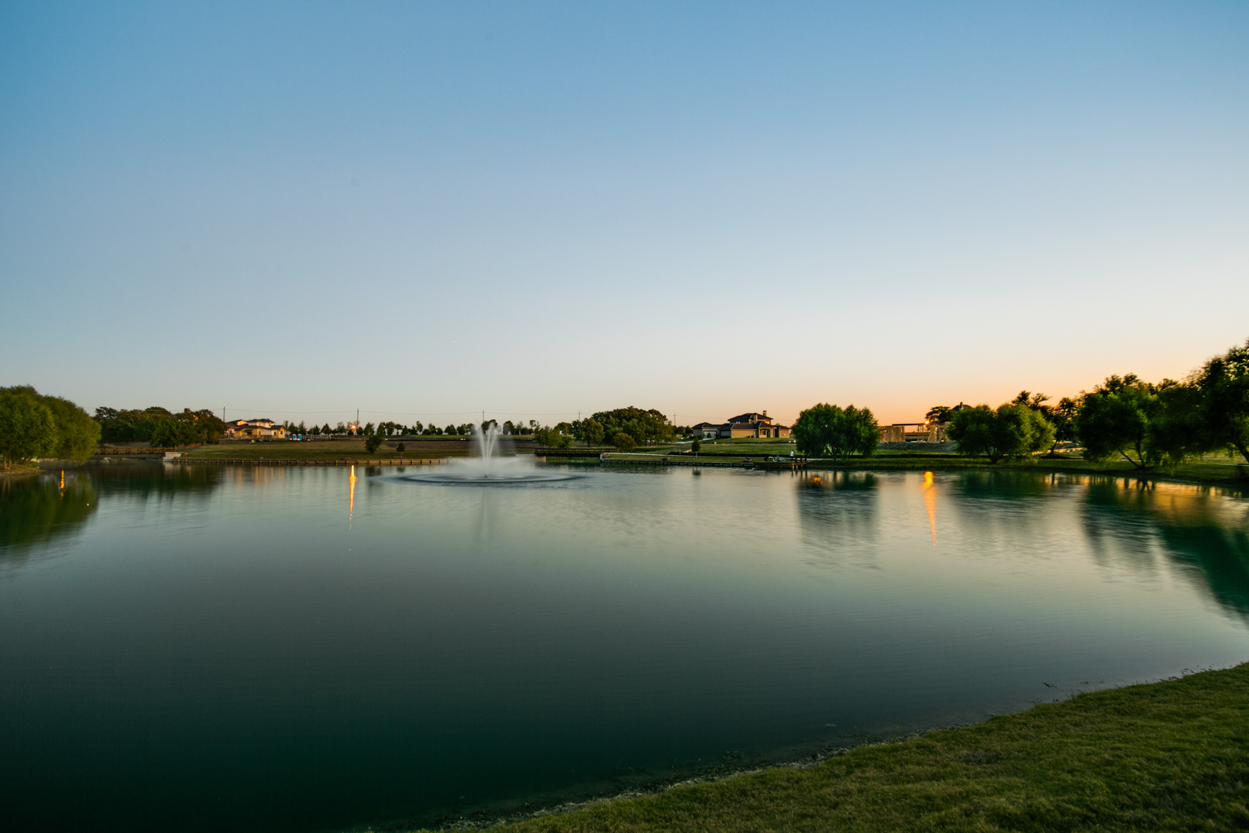 Land for Active at 612 Rustic Ridge Drive Heath, Texas 75032 United States