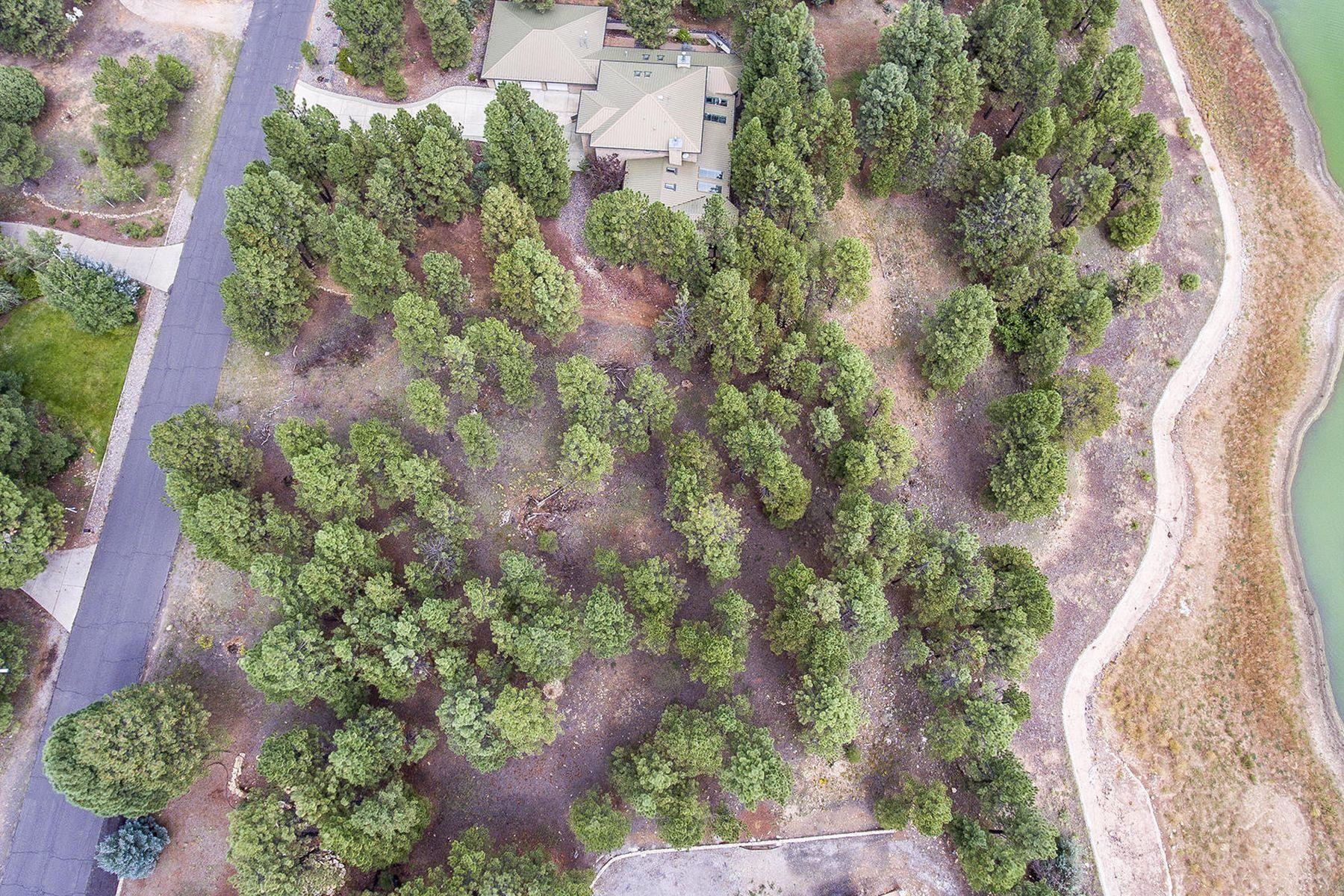 土地 為 出售 在 Build Your Home on This Lakeside Lot 5025 E Lake Country RD, Flagstaff, 亞利桑那州, 86004 美國