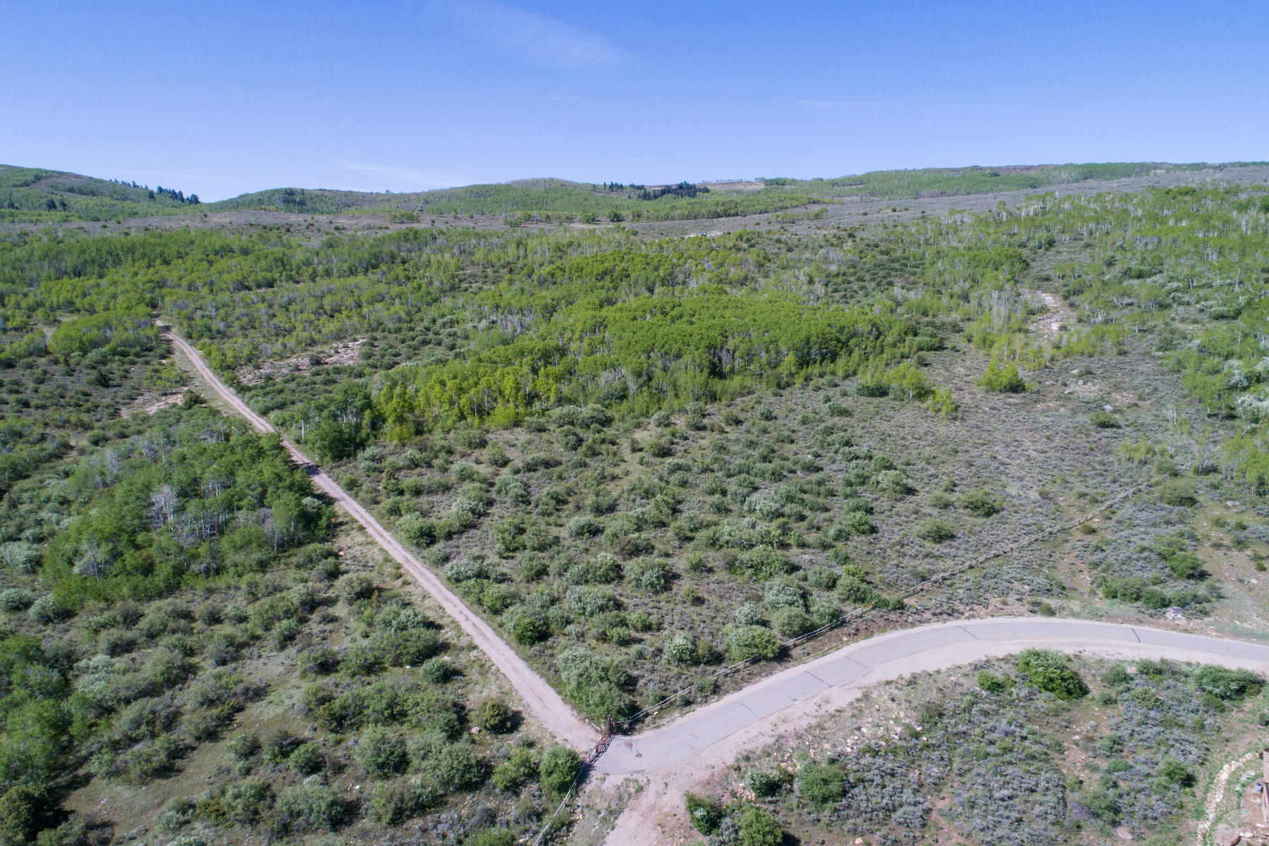 Additional photo for property listing at Red Sky Ranch West 3000 Red Sky Road Wolcott, Colorado 81655 United States