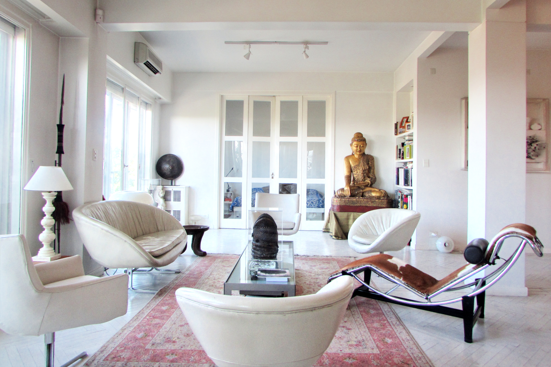Property For Sale Buenos Aires
