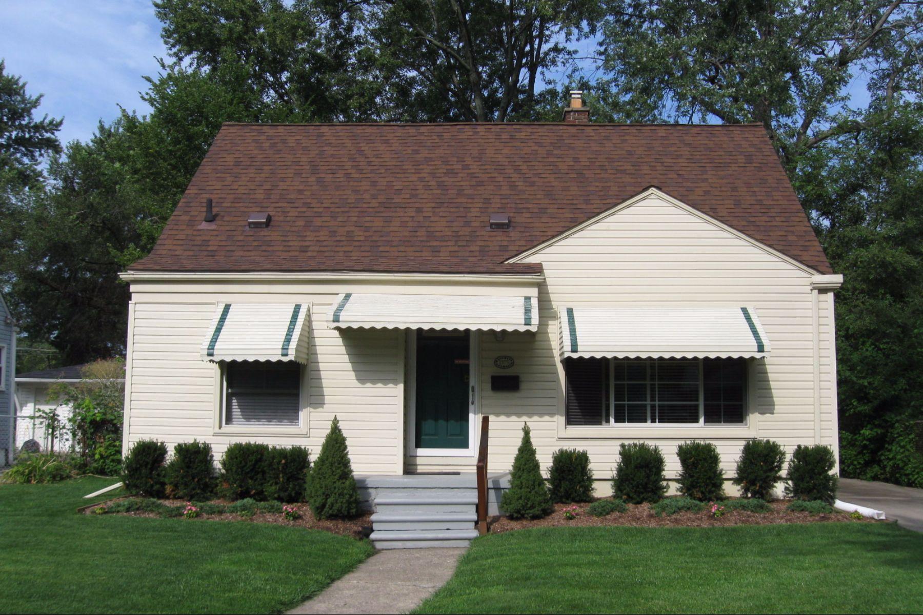 Property For Sale Berkley