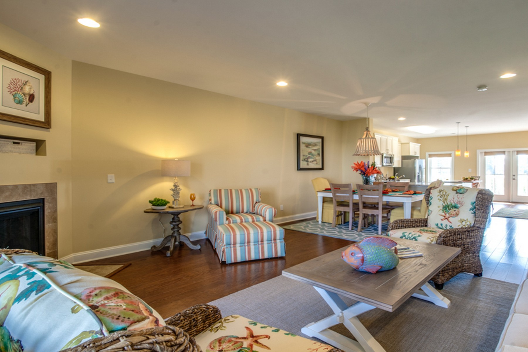 Additional photo for property listing at 37747 Sandy Trap Drive , 1303, Ocean View, DE 1997 37747  Sagers Dr 1303, 奥切安, 特拉华州 19970 美国