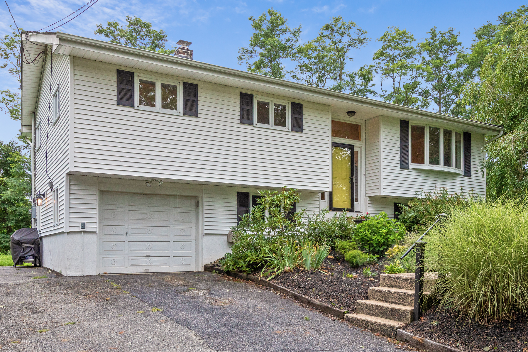 Single Family Homes for Active at Move In Ready 40 Ironia Road Chester Township, New Jersey 07869 United States