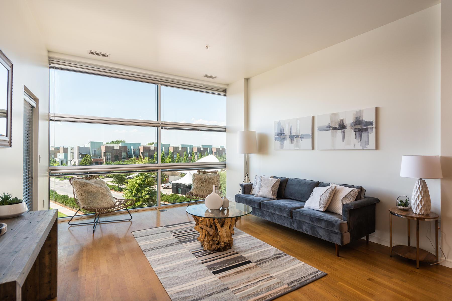 Condominium for Active at 2958 Syracuse Street #315 2958 Syracuse Street #315 Denver, Colorado 80238 United States