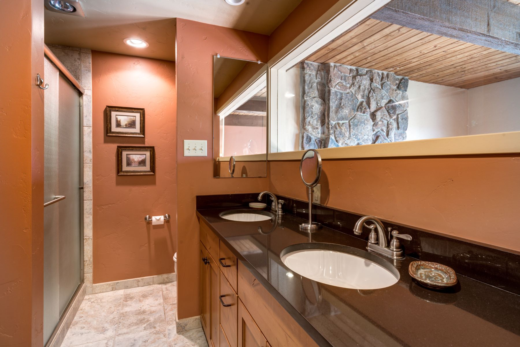 Additional photo for property listing at Superb Ski-In/Ski-Out Location 2430 Storm Meadows Dr #28 Steamboat Springs, Colorado 80487 United States