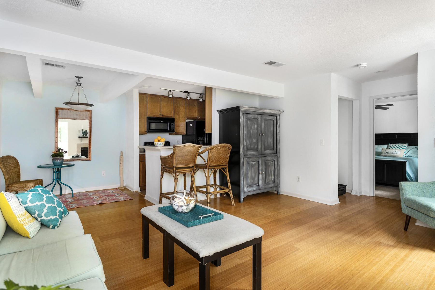 Condominiums للـ Sale في Mount Pleasant, South Carolina 29464 United States