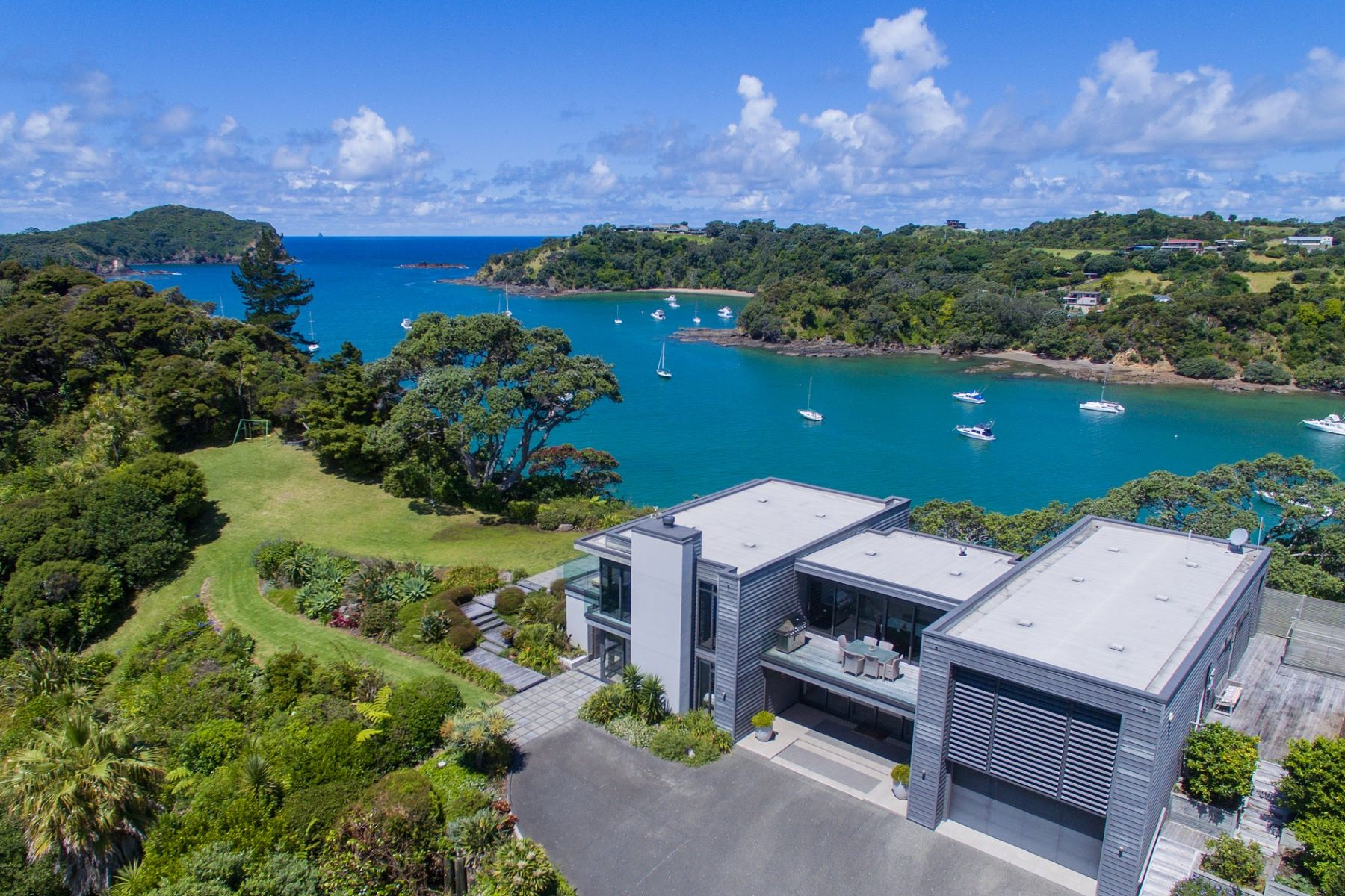Property For Sale Whangarei
