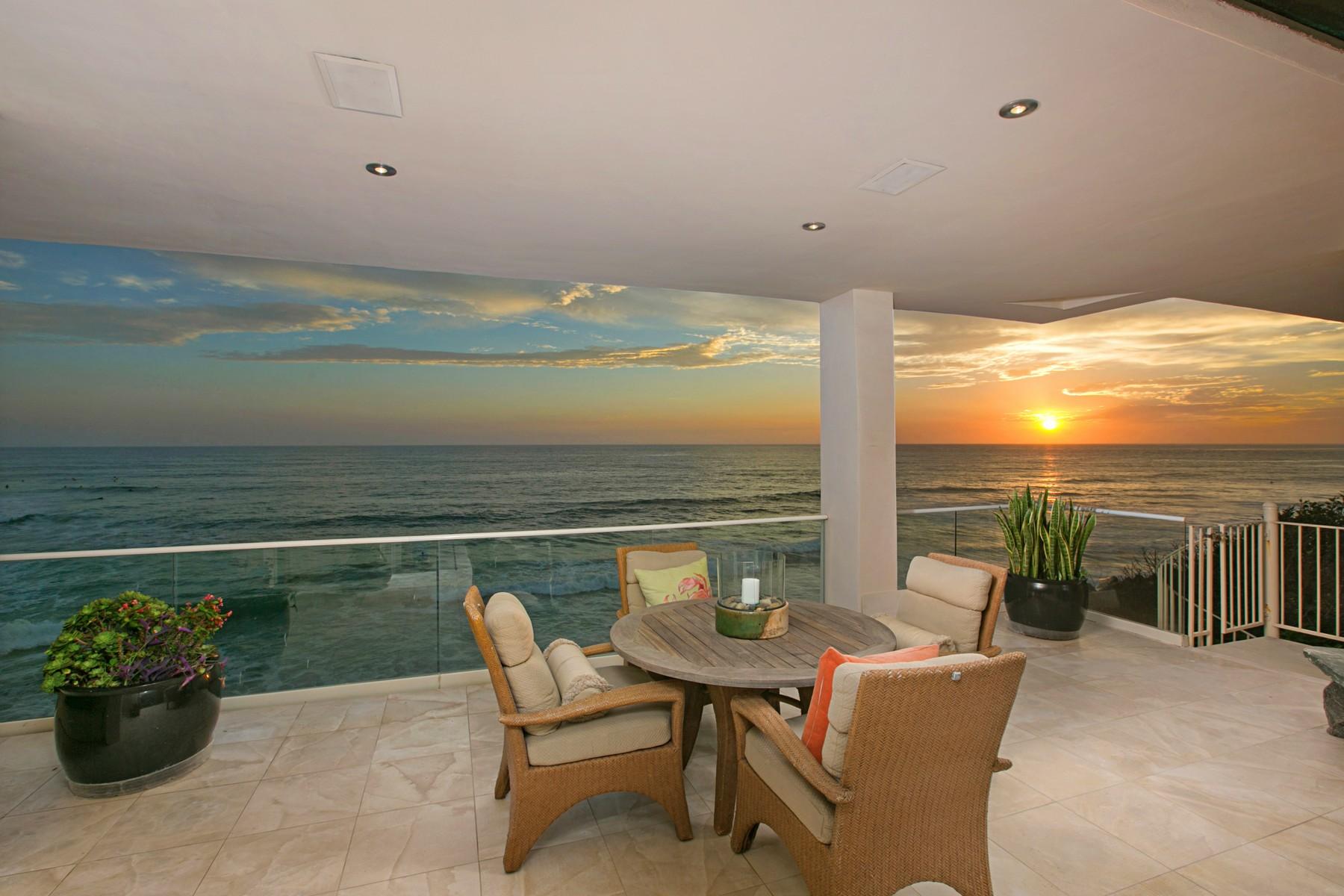 Villa per Vendita alle ore 5067 Shore Dr Carlsbad, California 92008 Stati Uniti
