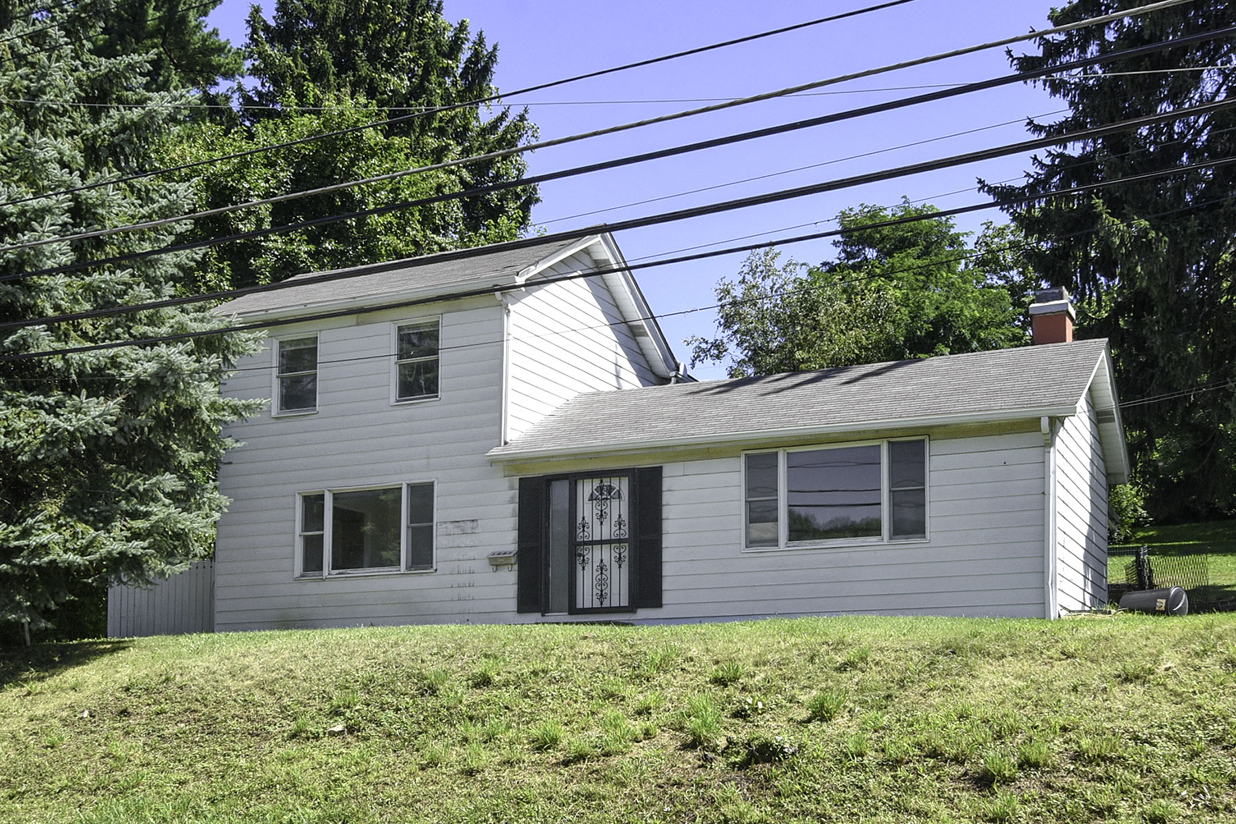 Property For Sale East Pittsburgh