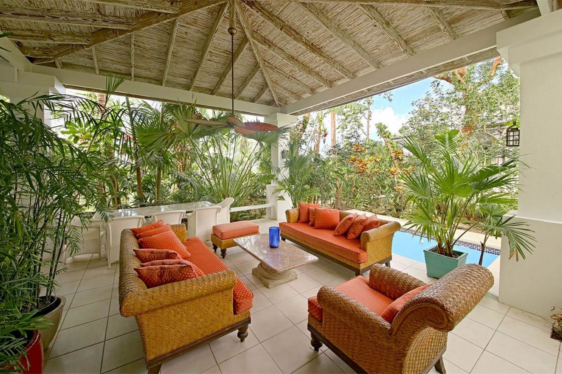 Vacation Rentals for Rent at Tree Tops Lyford Cay, Nassau And Paradise Island Bahamas