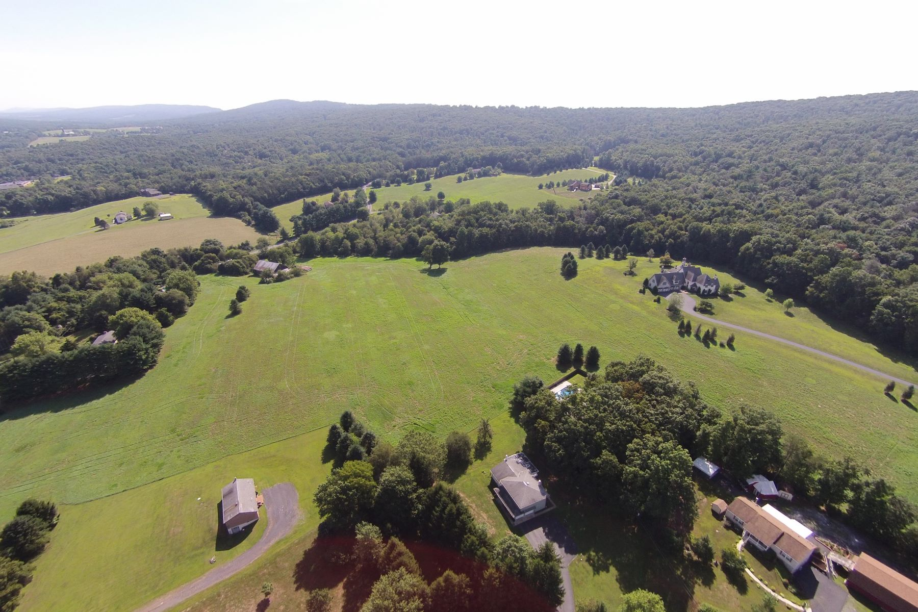 Land for Sale at 7037 Sleepy Hollow Road Harrisburg, Pennsylvania 17112 United States