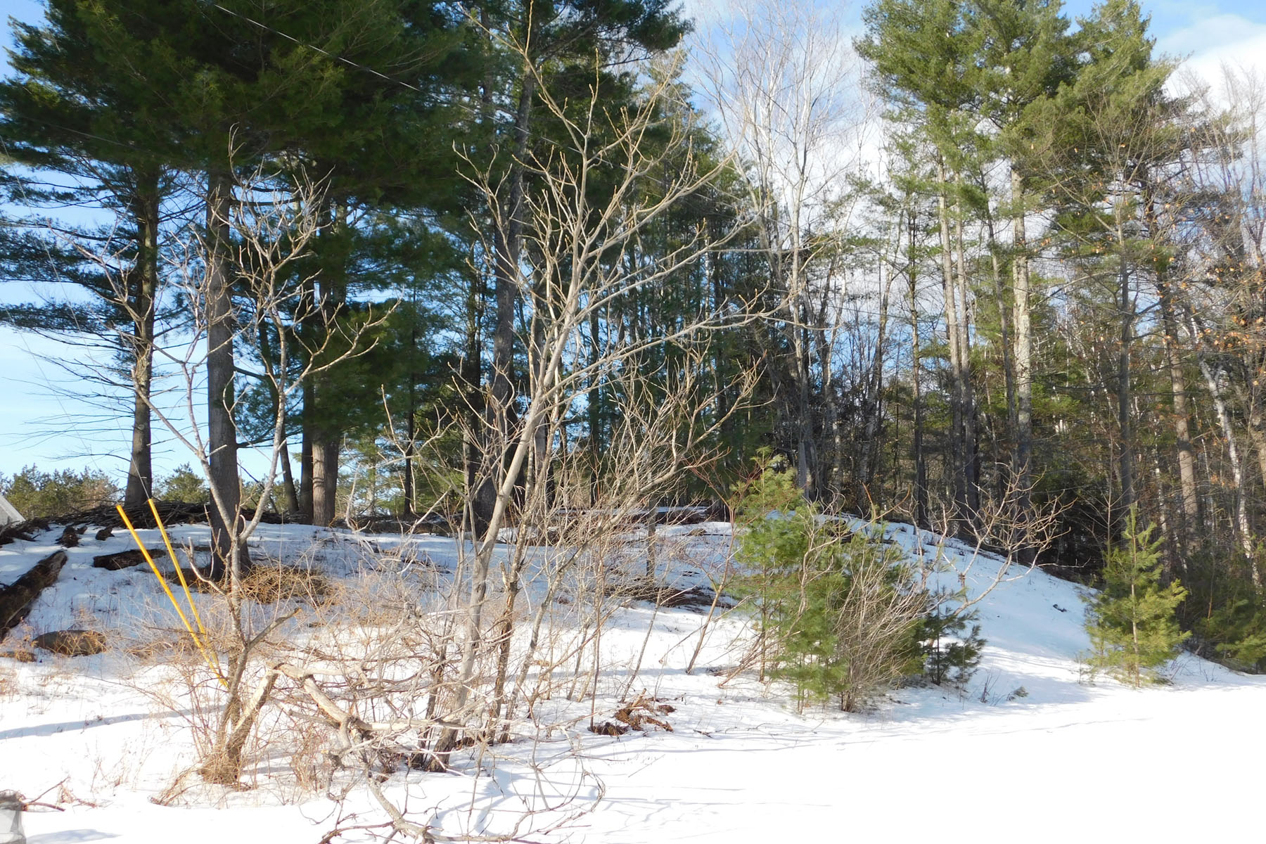 Land for Sale at Build your dream home! 665 Knipes Dr Clarendon, Vermont 05759 United States