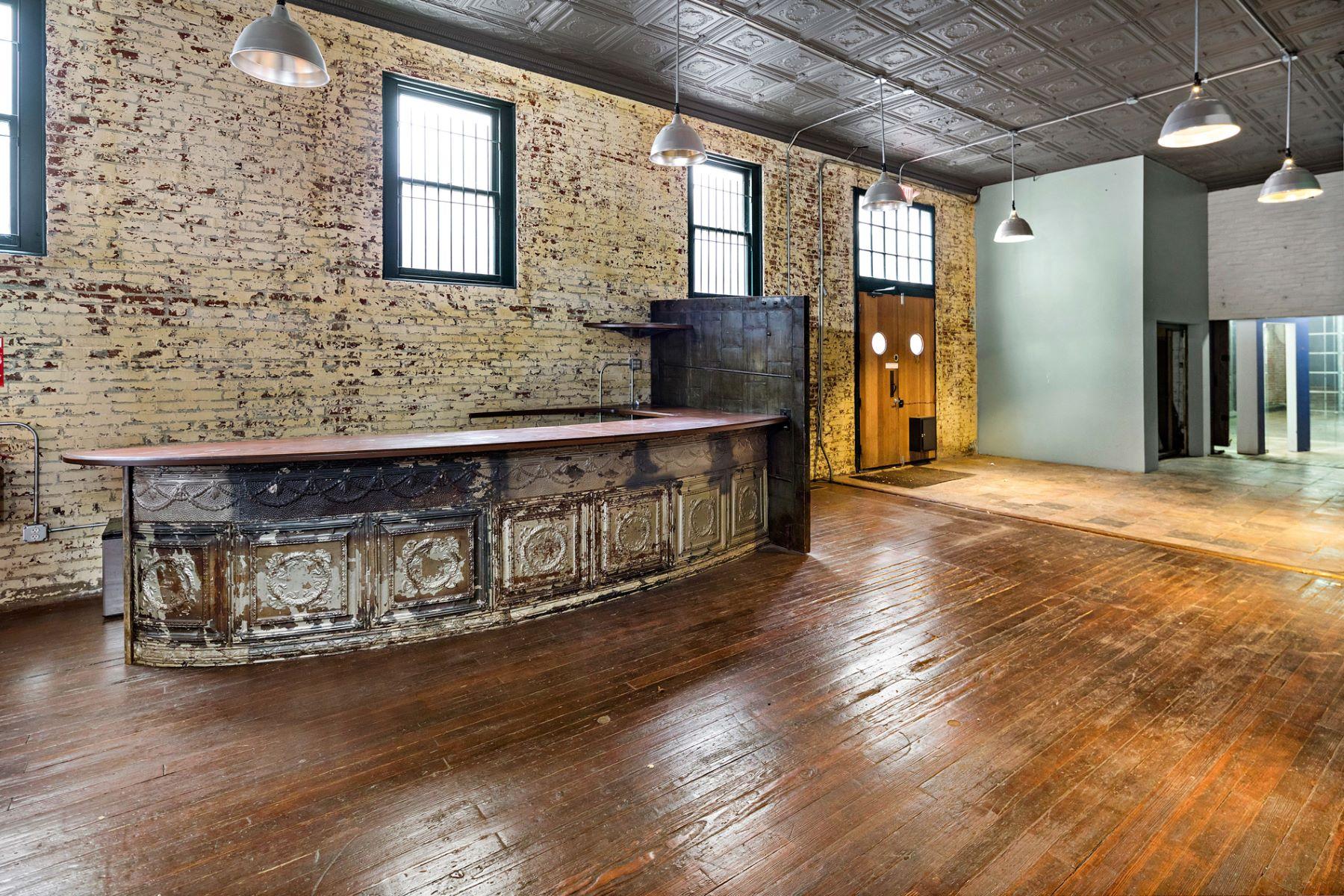 Additional photo for property listing at Washington Ave 1500 Washington Ave St. Louis, Missouri 63103 United States