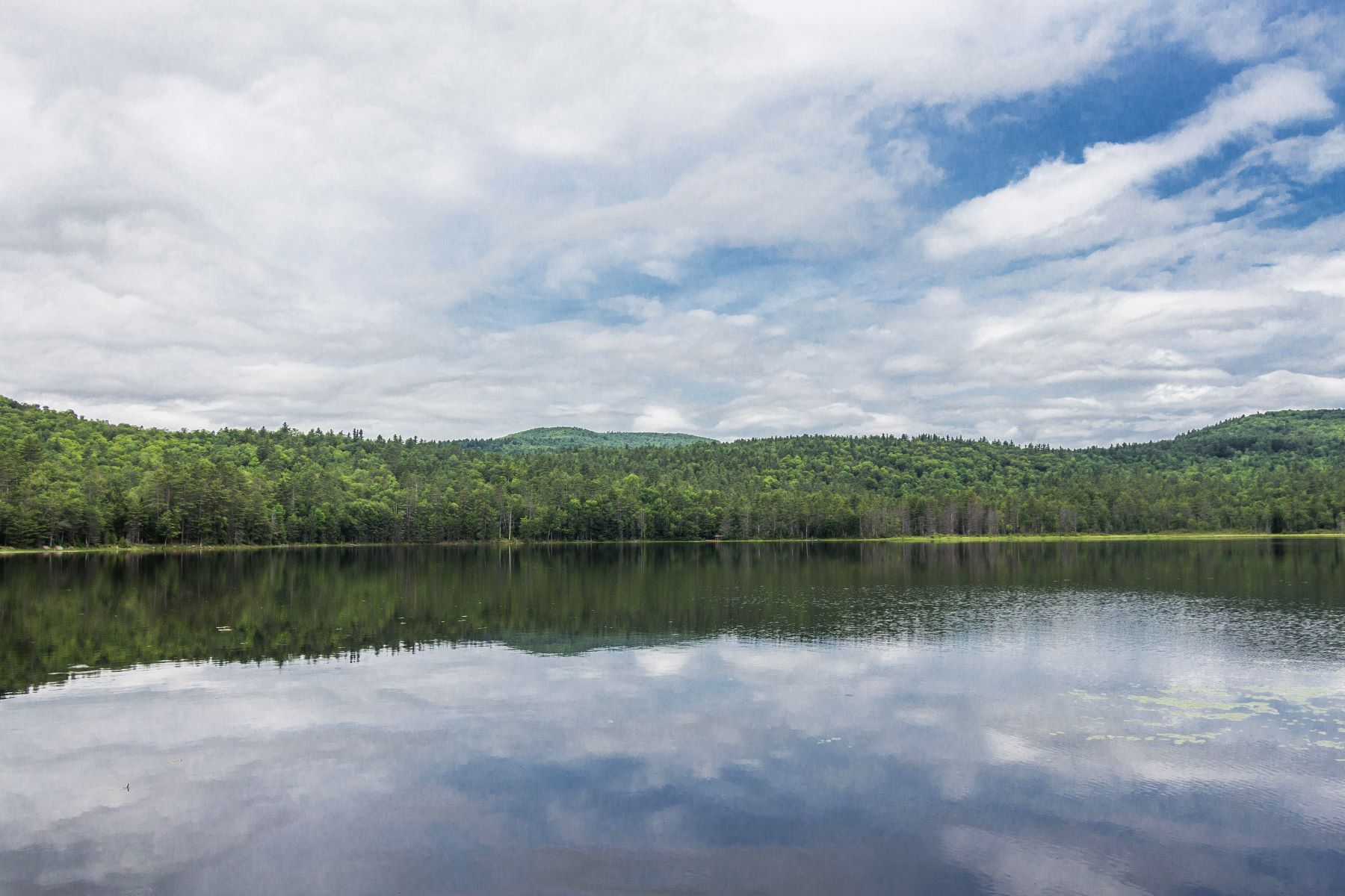 Land for Sale at Loon Land Beaver Dam Rd. Schroon Lake, New York 12870 United States
