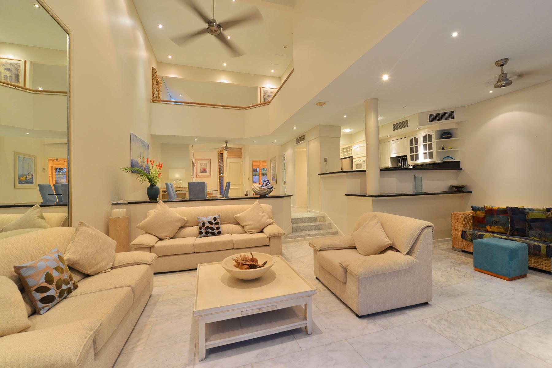 Eigentumswohnung für Verkauf beim Villa 105 Sheraton Mirage Resort Port Douglas, Queensland, 4877 Australien